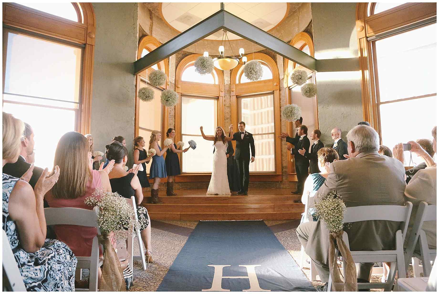 old-red-museum-dallas-wedding-photos-26