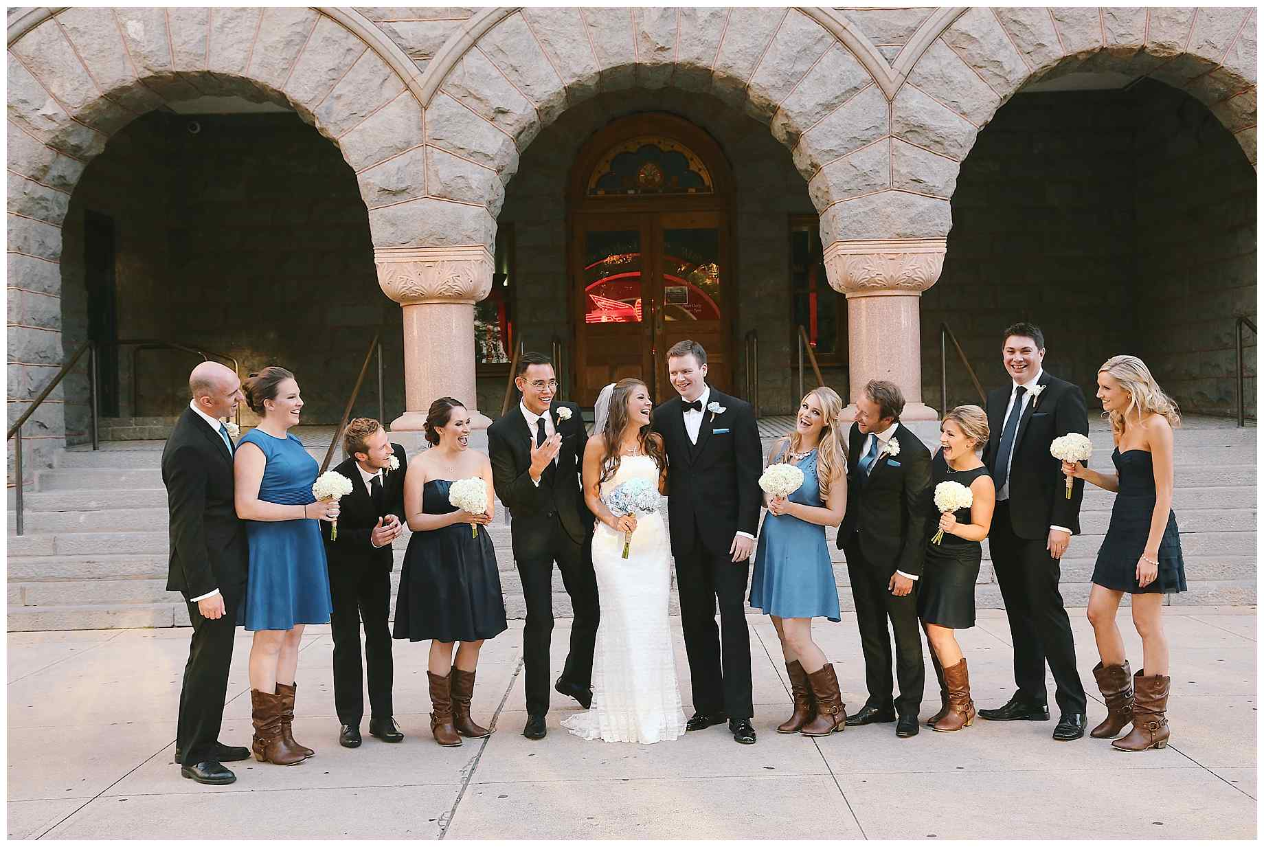 old-red-museum-dallas-wedding-photos-27
