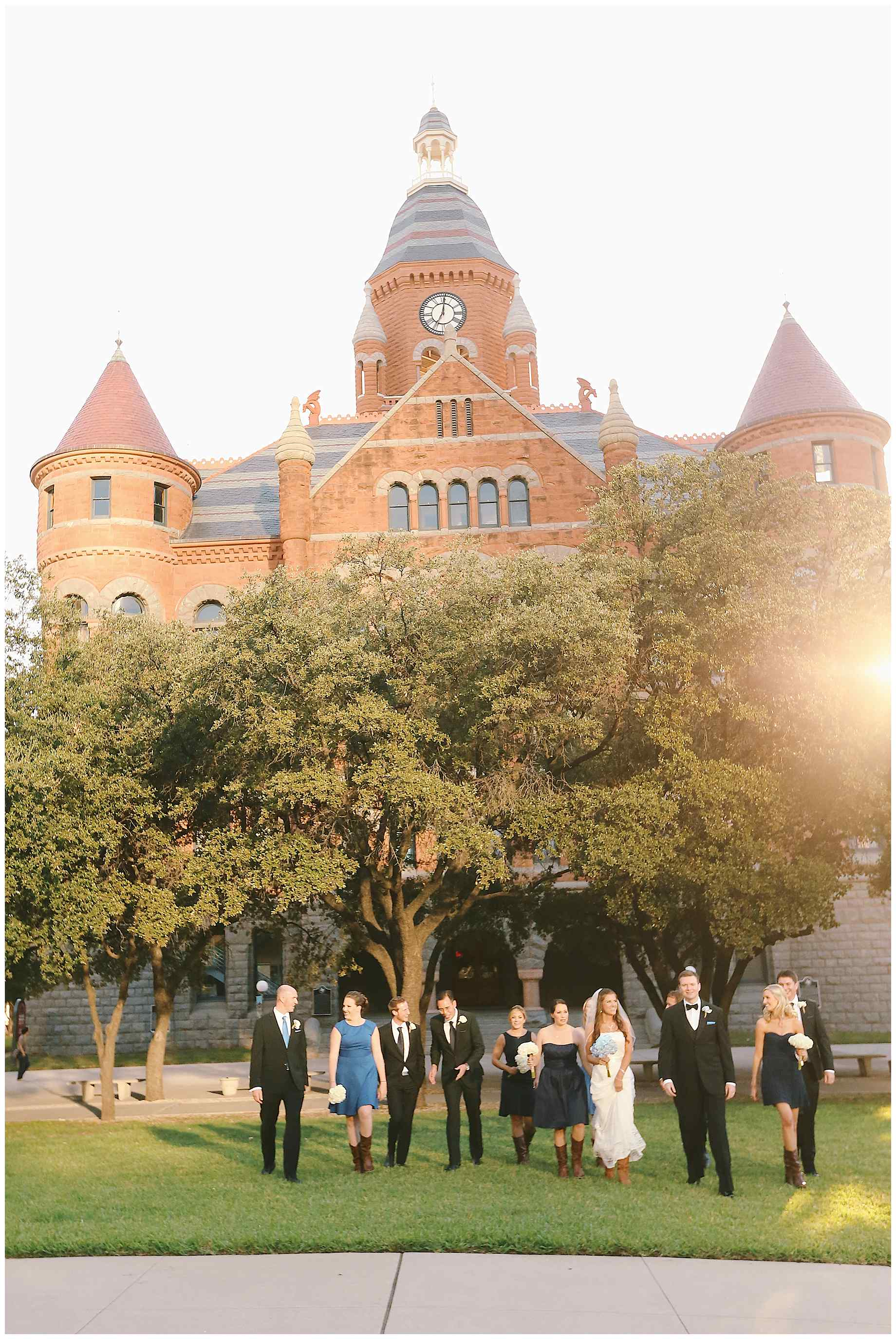 old-red-museum-dallas-wedding-photos-28