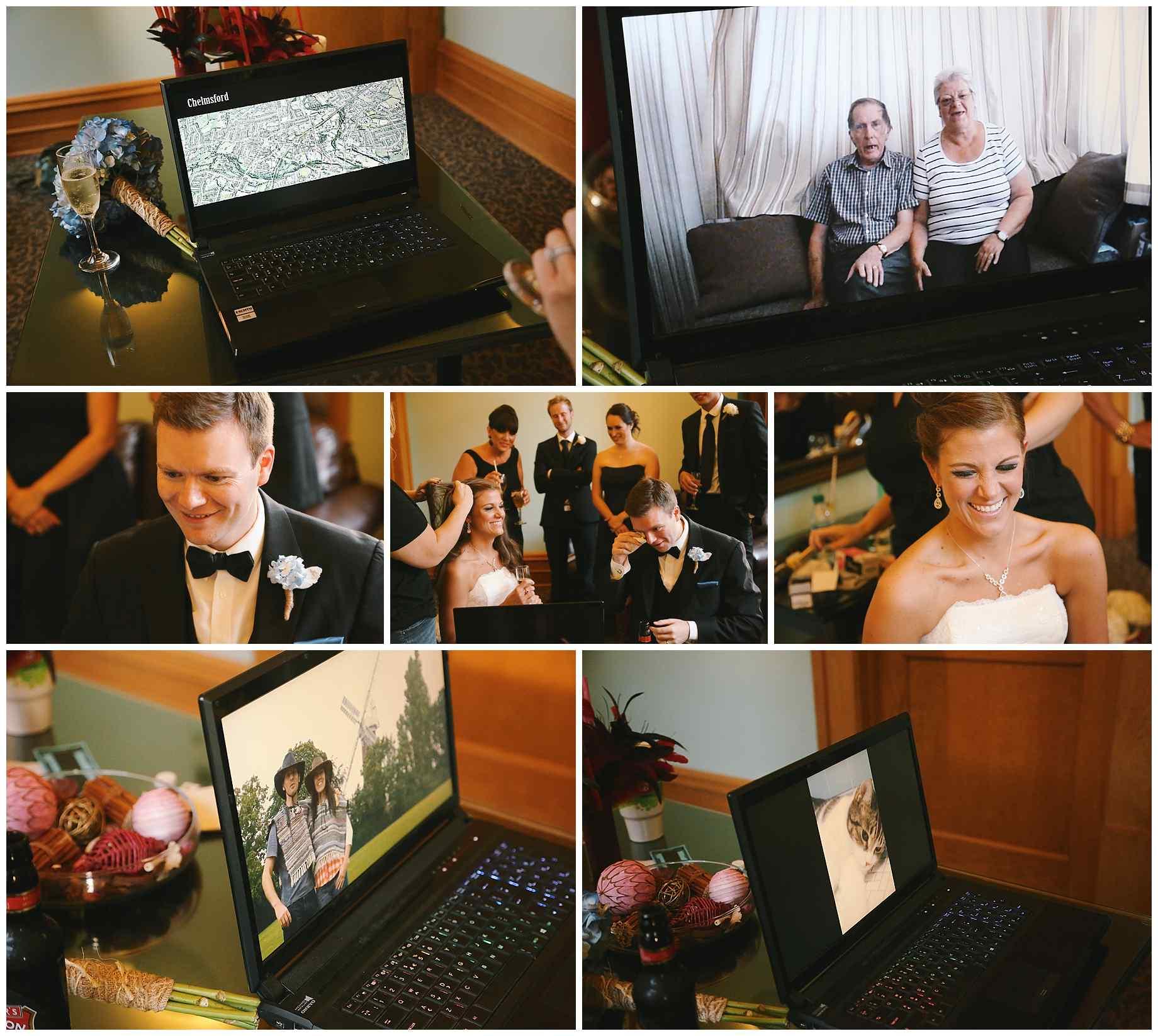 old-red-museum-dallas-wedding-photos-32
