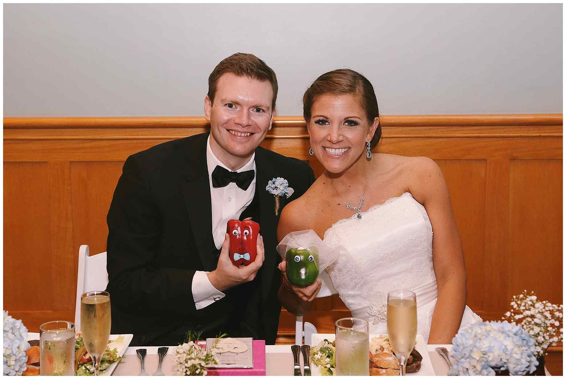 old-red-museum-dallas-wedding-photos-35