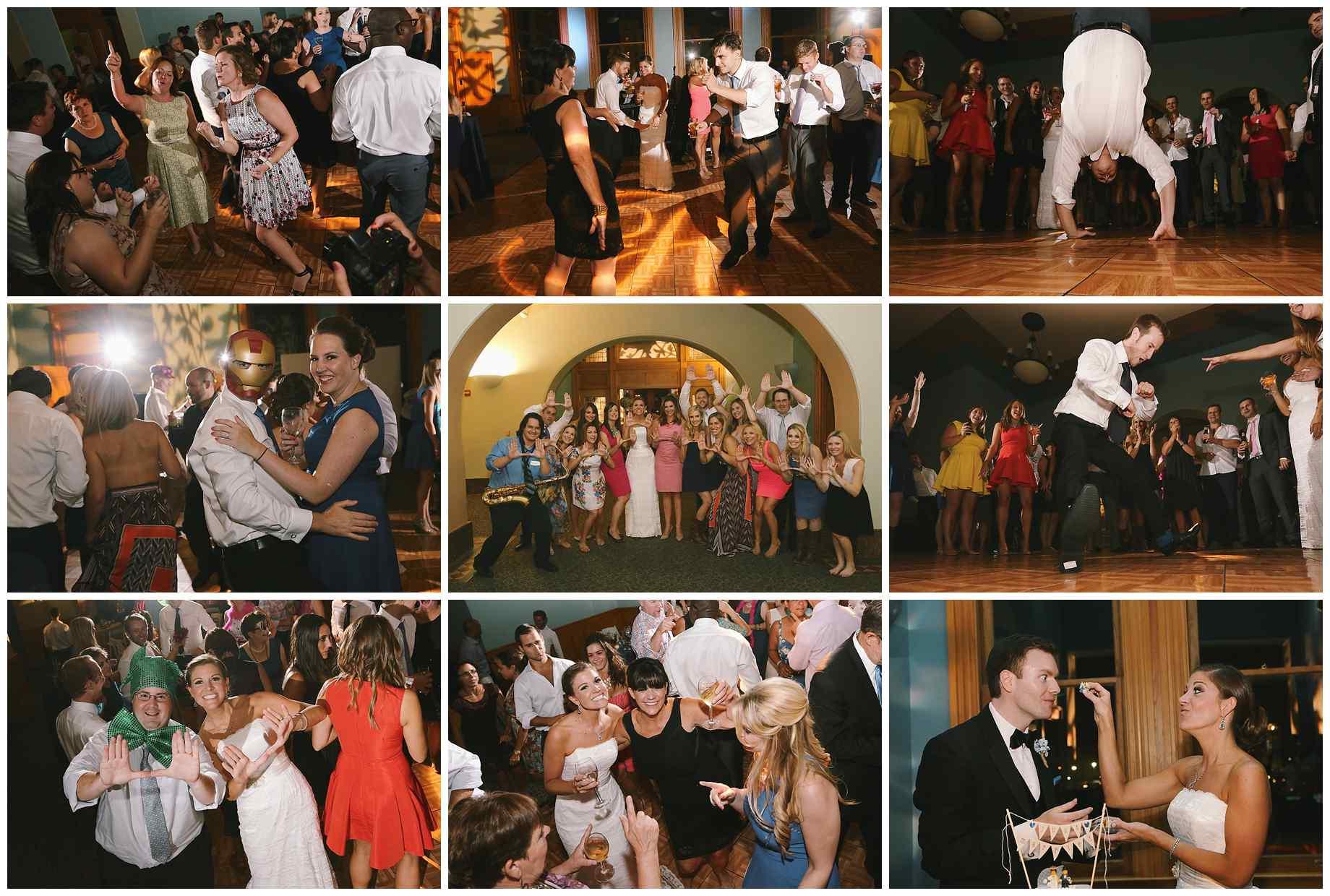 old-red-museum-dallas-wedding-photos-37
