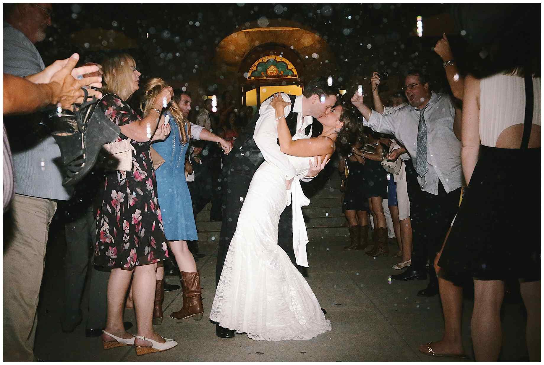 old-red-museum-dallas-wedding-photos-39