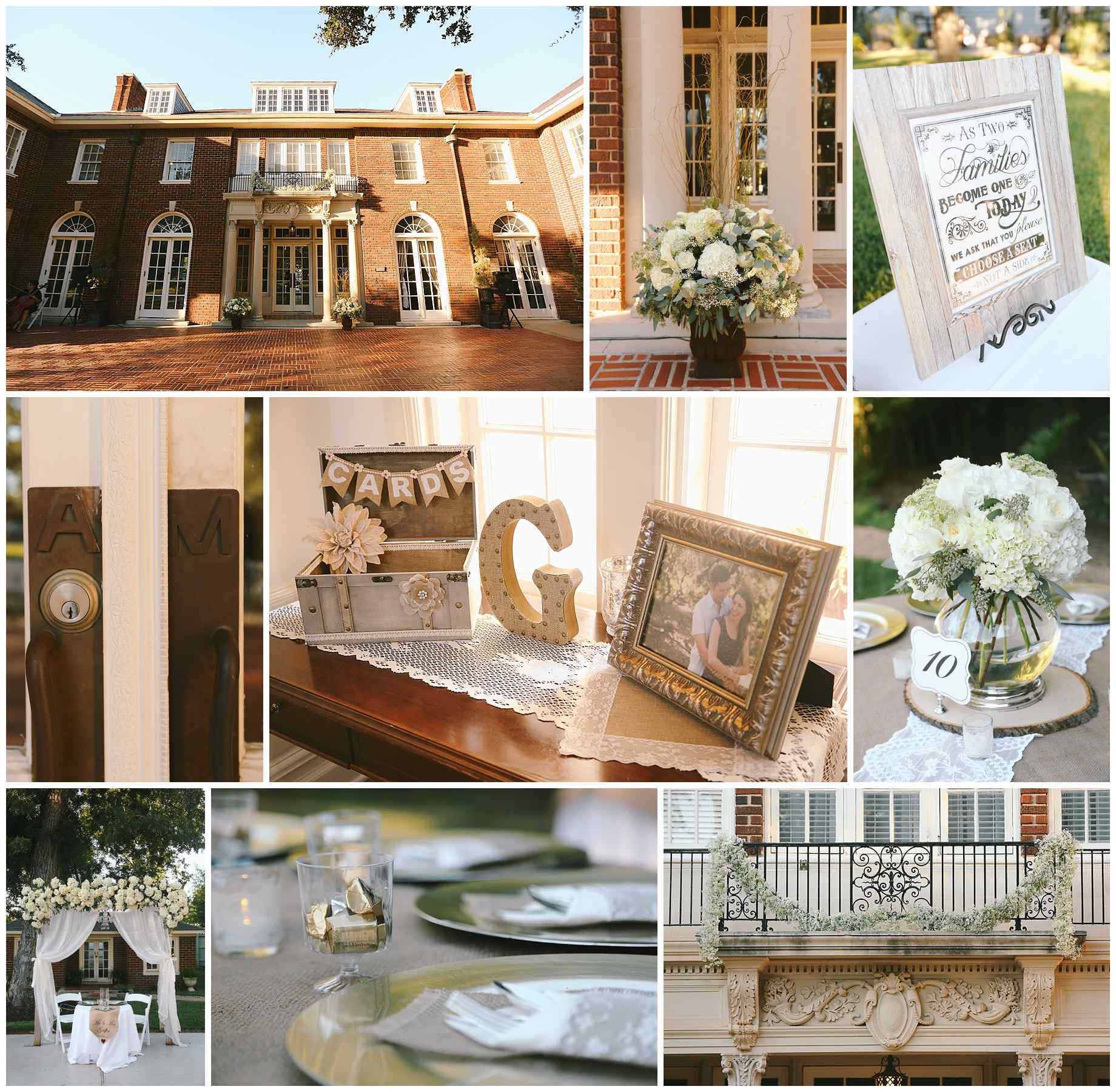 astin-mansion-wedding-bryan-tx-01