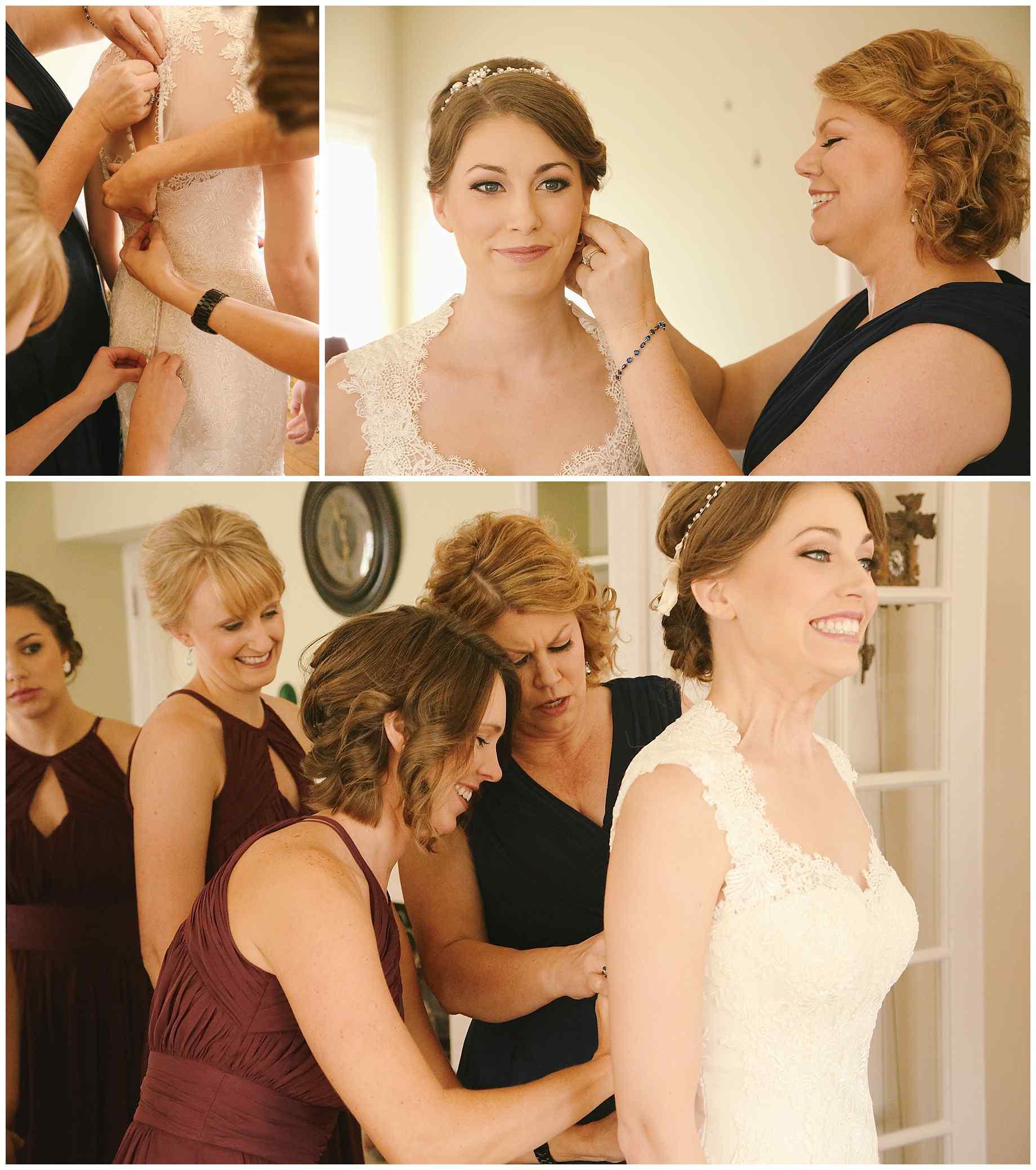 astin-mansion-wedding-bryan-tx-07