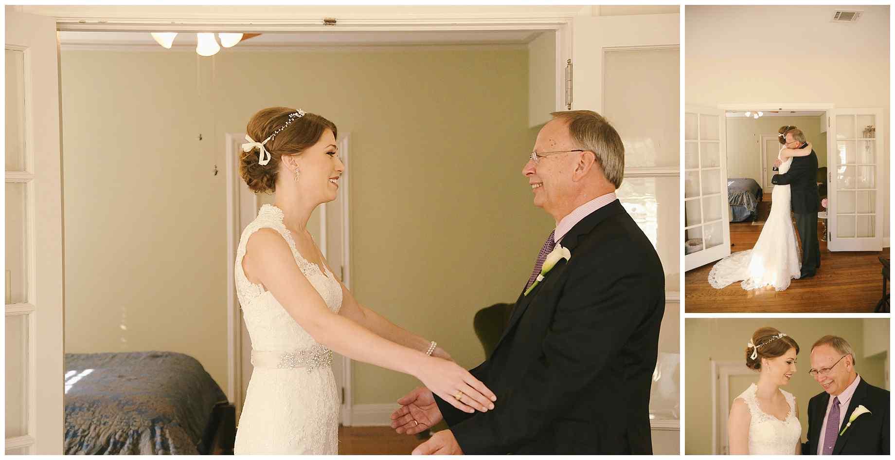astin-mansion-wedding-bryan-tx-08