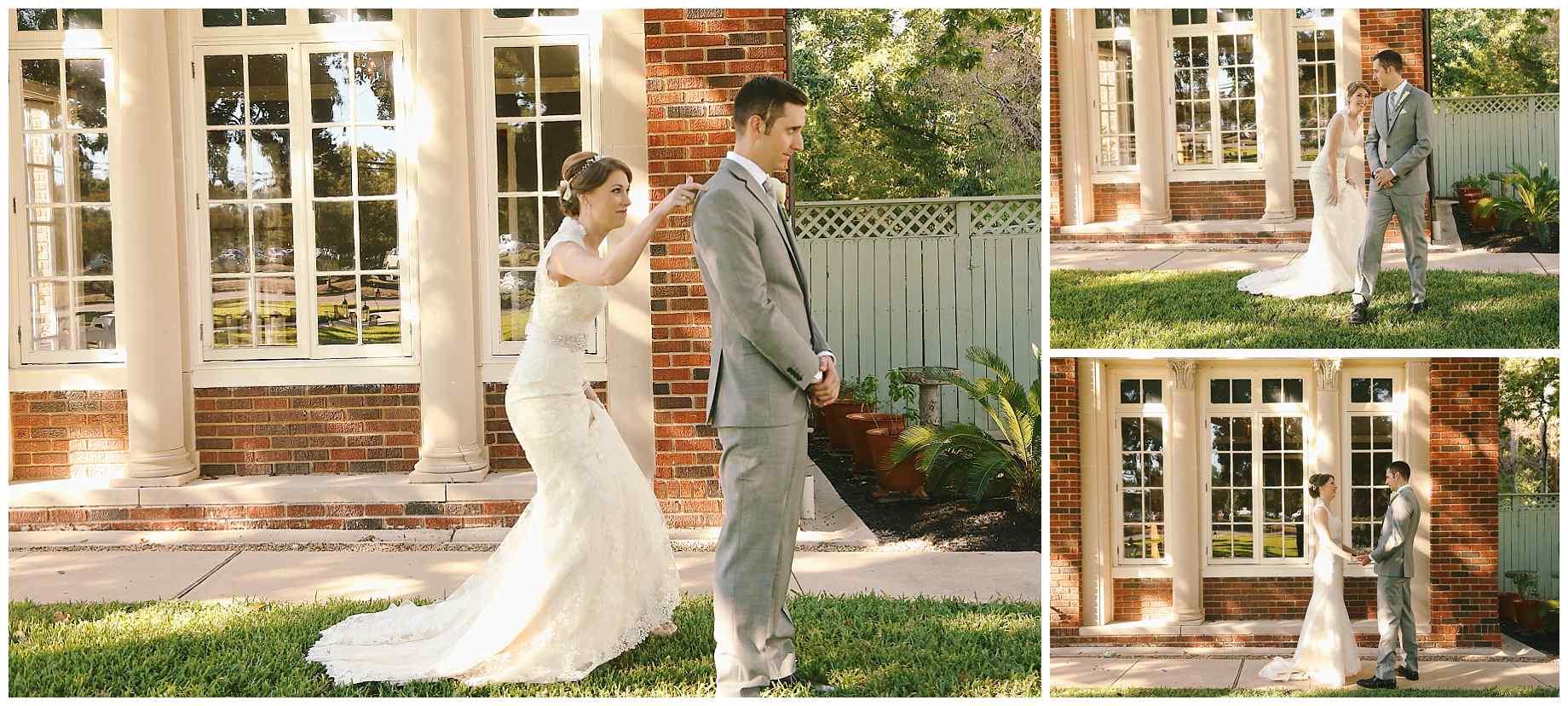 astin-mansion-wedding-bryan-tx-09