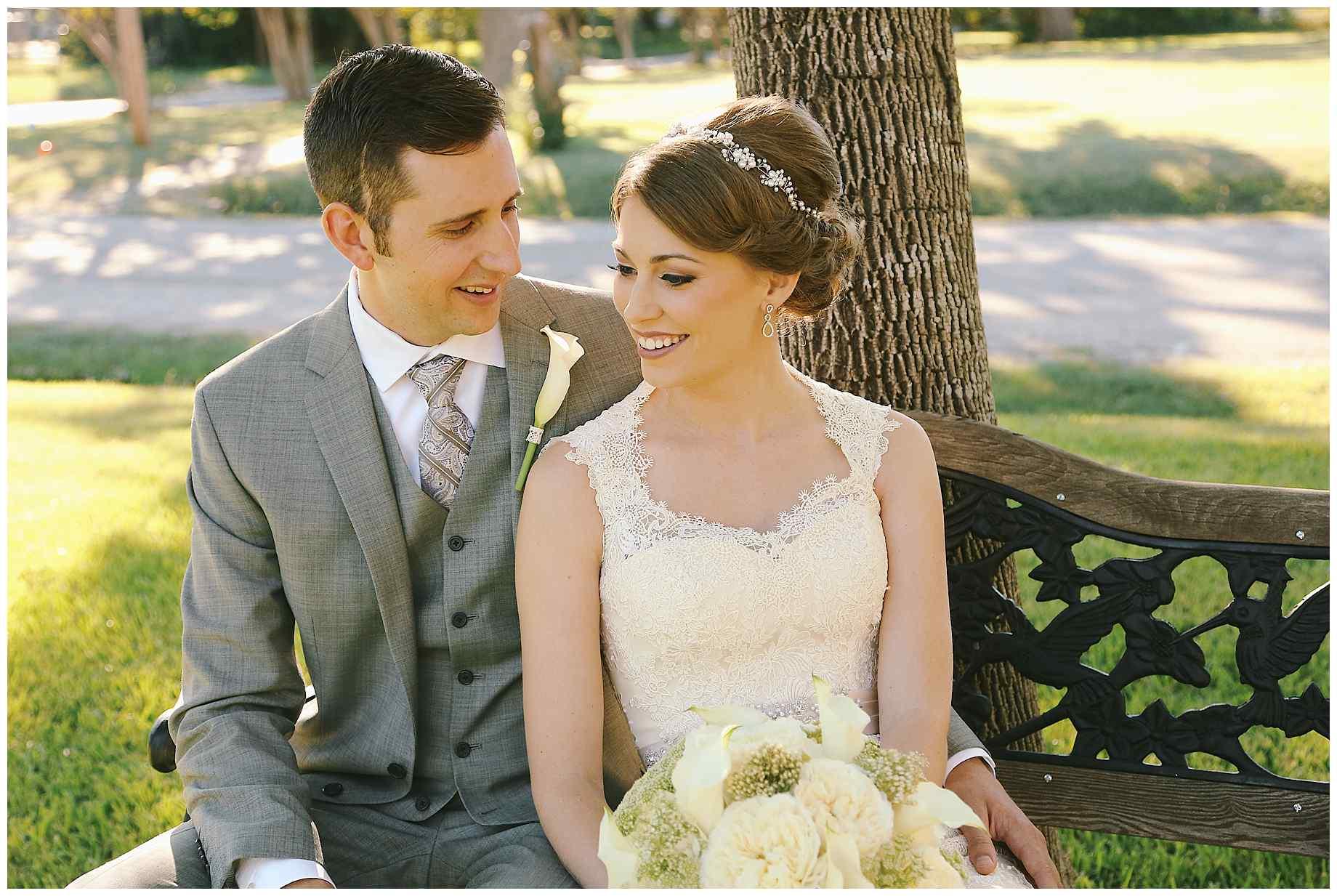 astin-mansion-wedding-bryan-tx-11