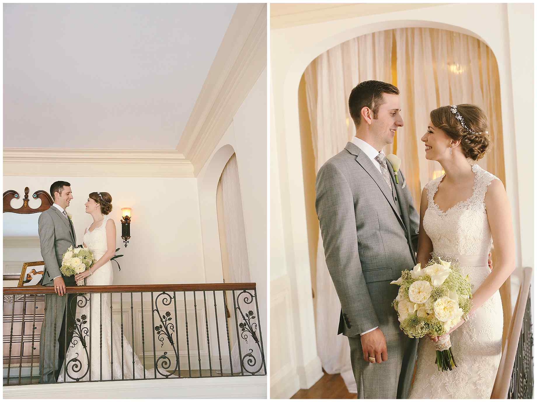 astin-mansion-wedding-bryan-tx-12