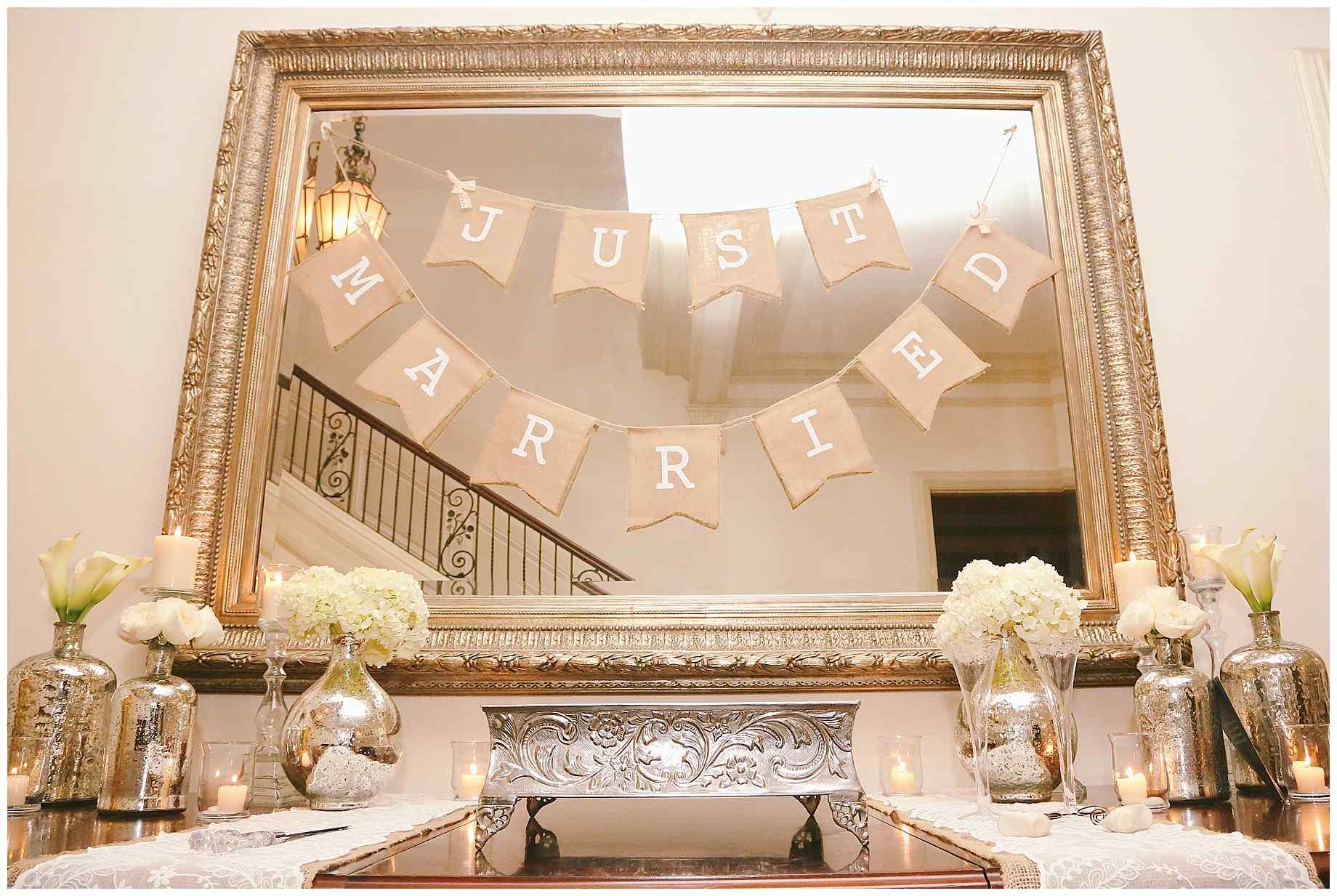 astin-mansion-wedding-bryan-tx-13