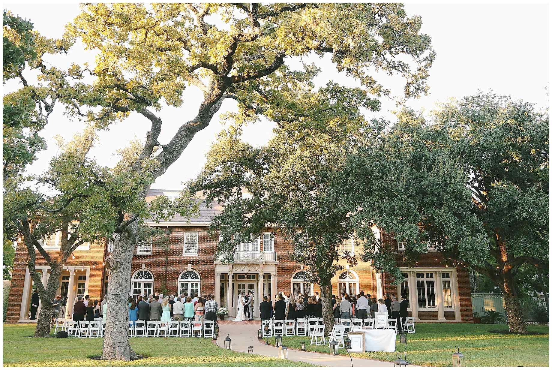 astin-mansion-wedding-bryan-tx-14