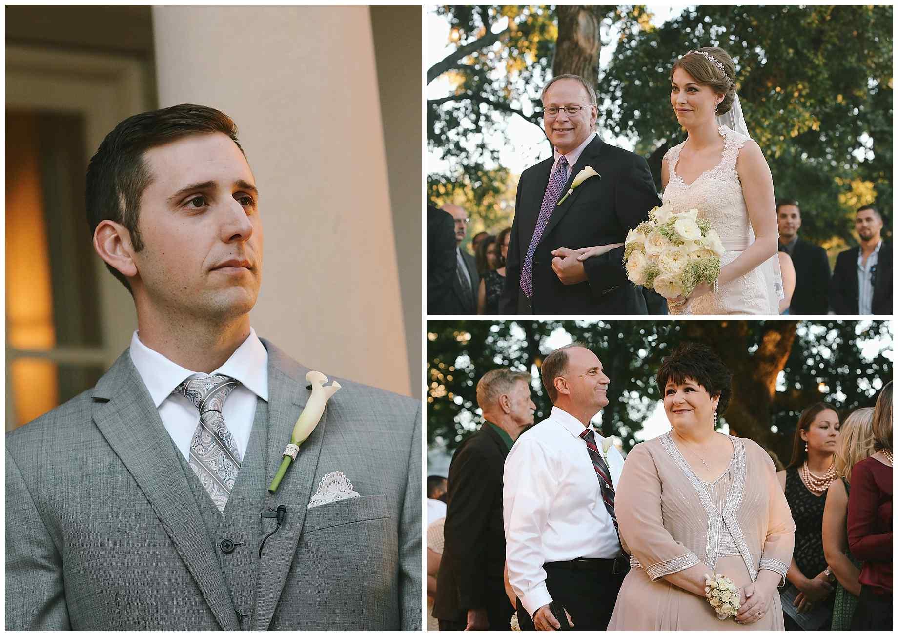 astin-mansion-wedding-bryan-tx-15