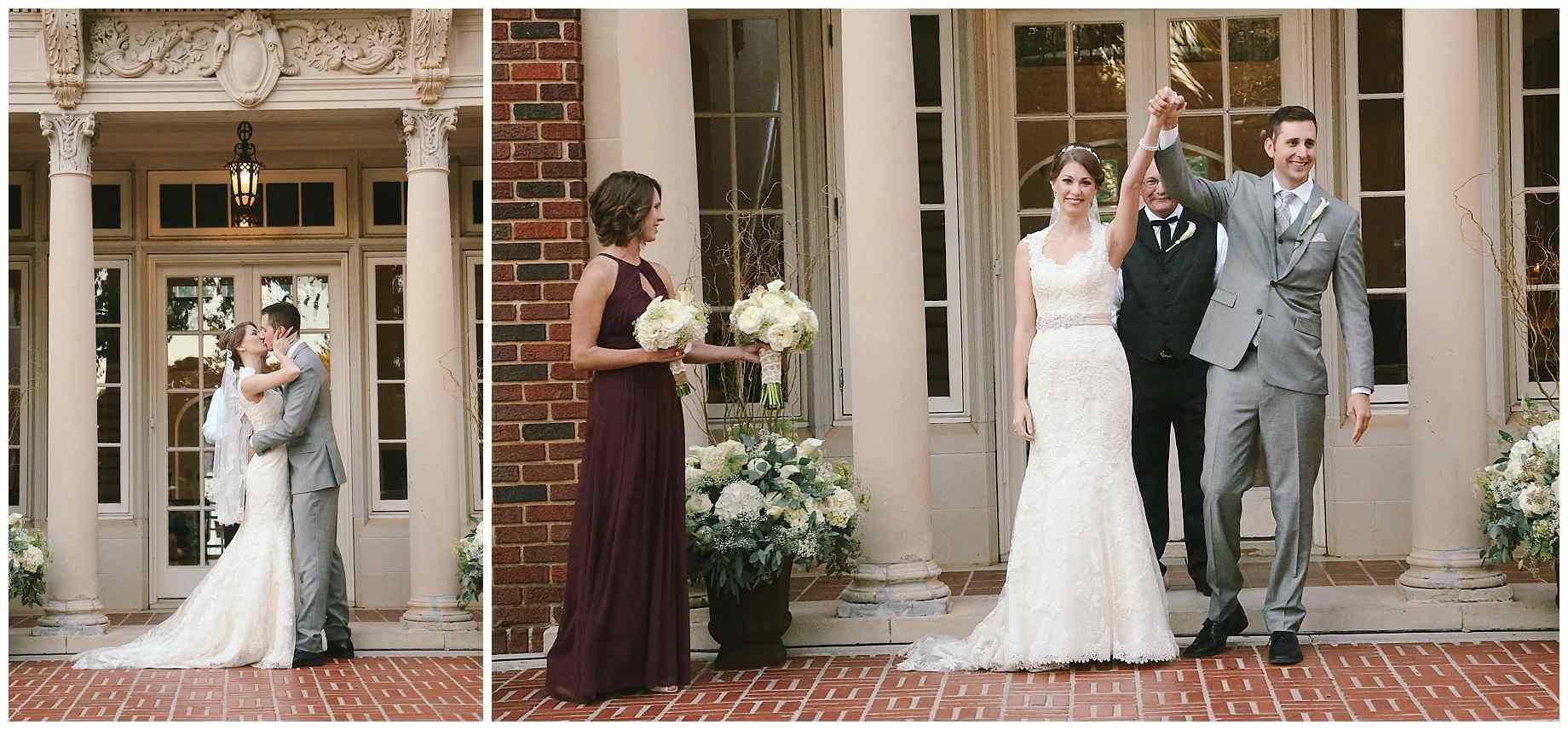 astin-mansion-wedding-bryan-tx-16