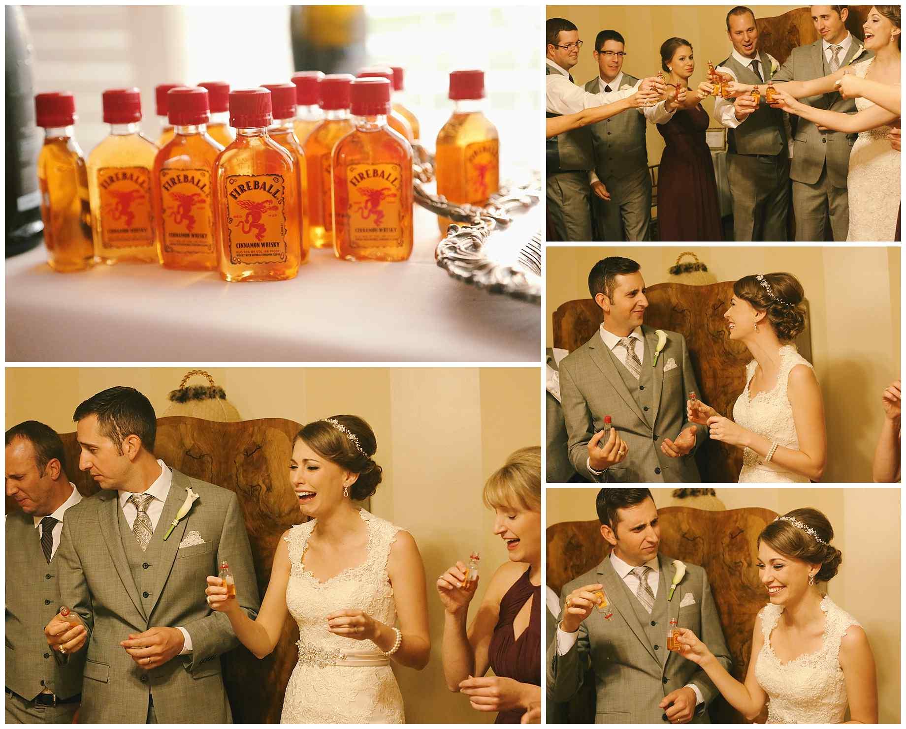 astin-mansion-wedding-bryan-tx-18