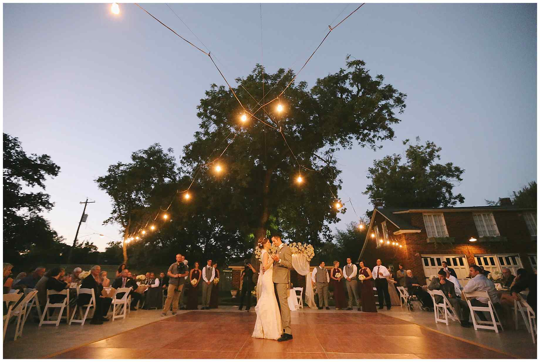 astin-mansion-wedding-bryan-tx-19