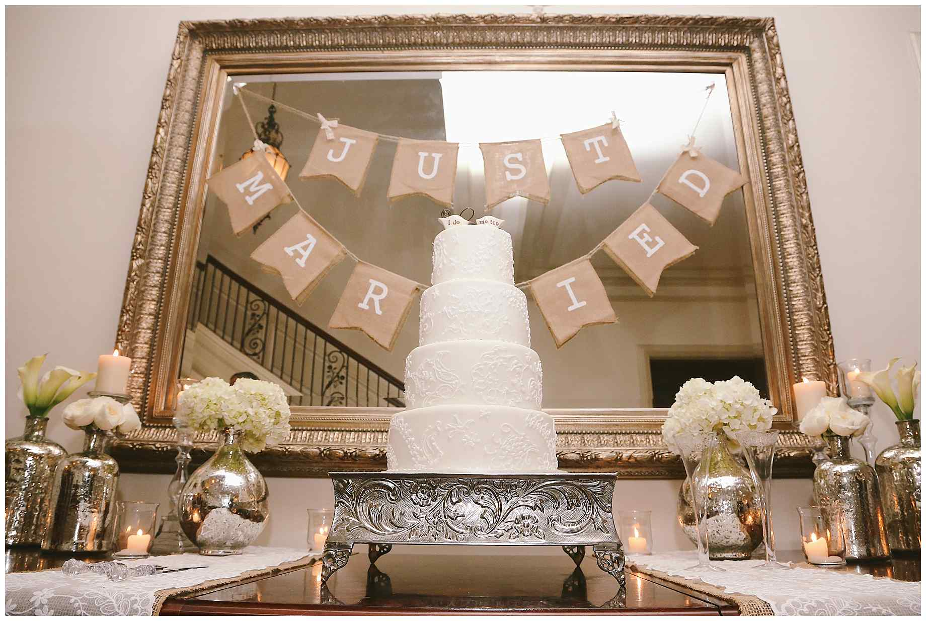 astin-mansion-wedding-bryan-tx-22