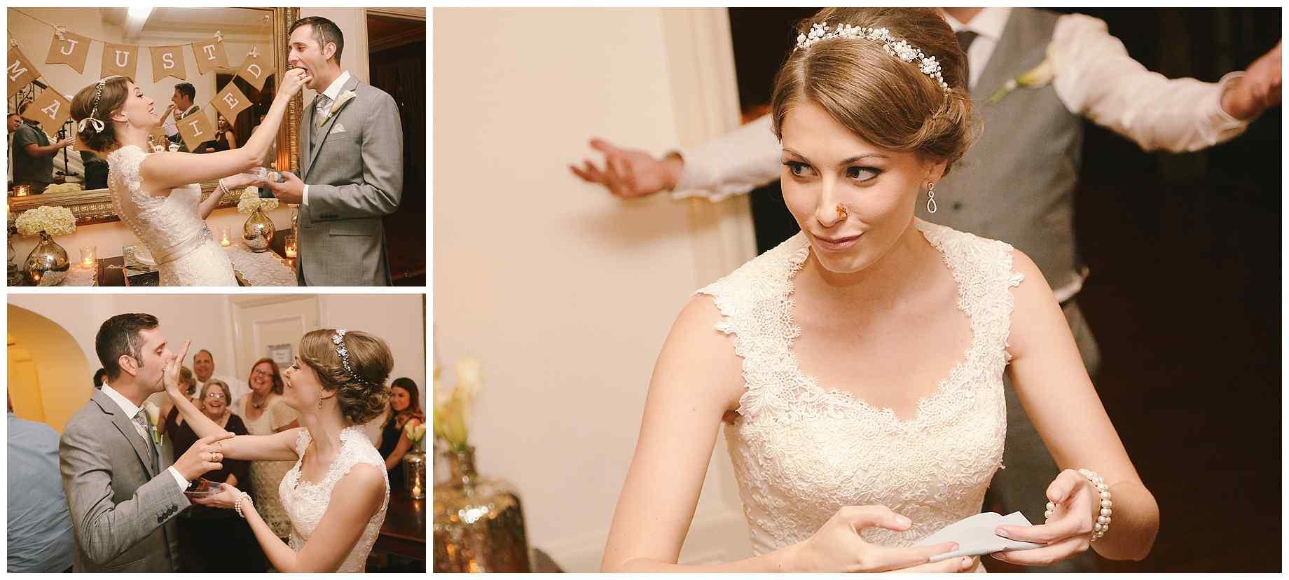 astin-mansion-wedding-bryan-tx-23