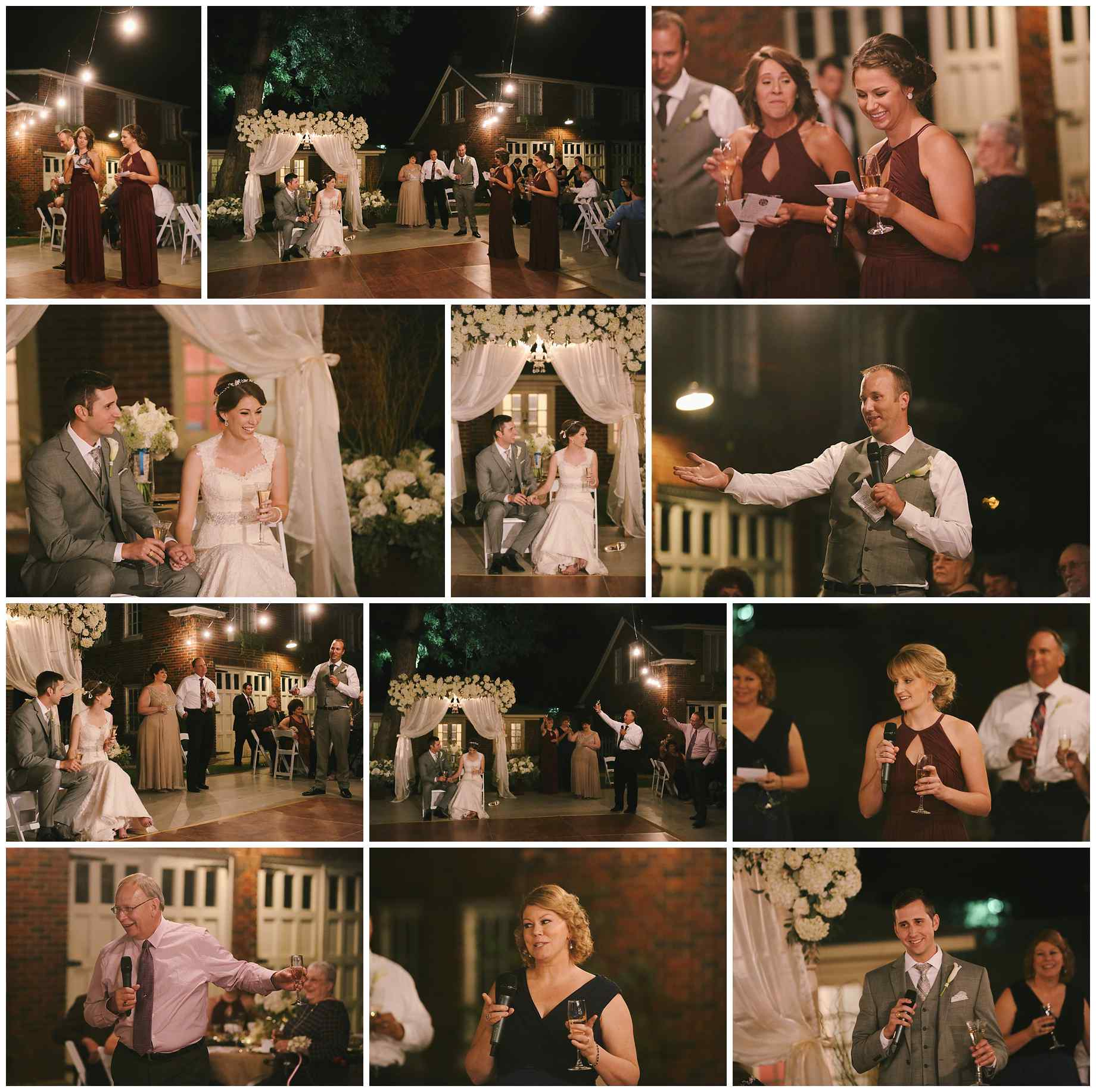 astin-mansion-wedding-bryan-tx-24