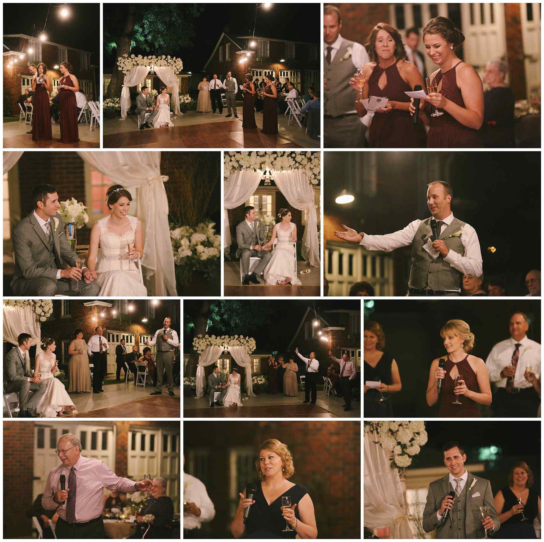 astin-mansion-wedding-bryan-tx-24