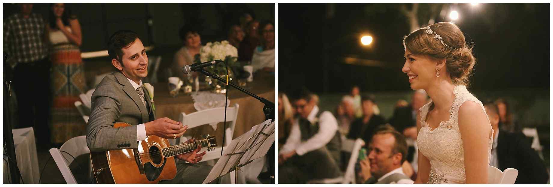 astin-mansion-wedding-bryan-tx-25