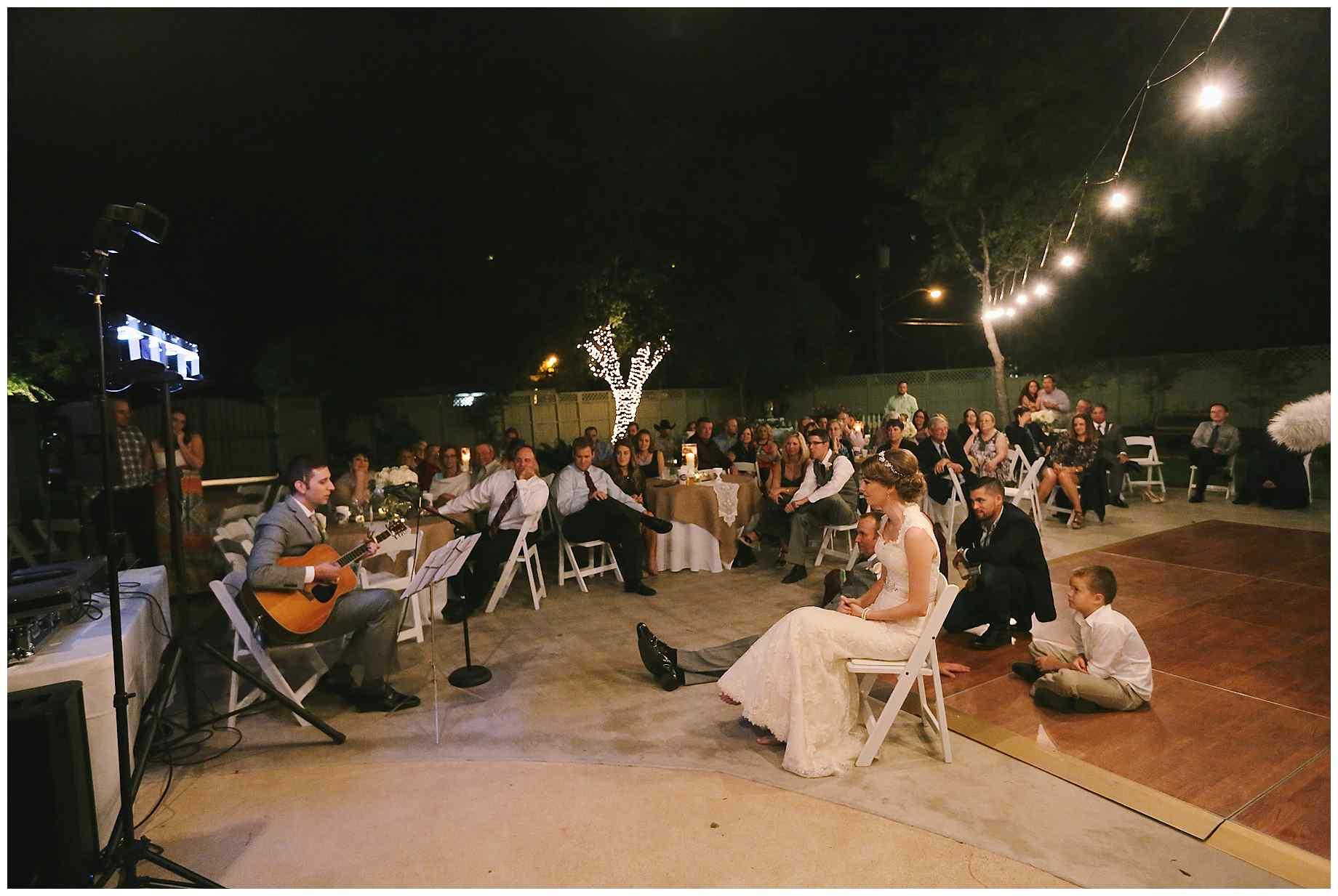 astin-mansion-wedding-bryan-tx-26