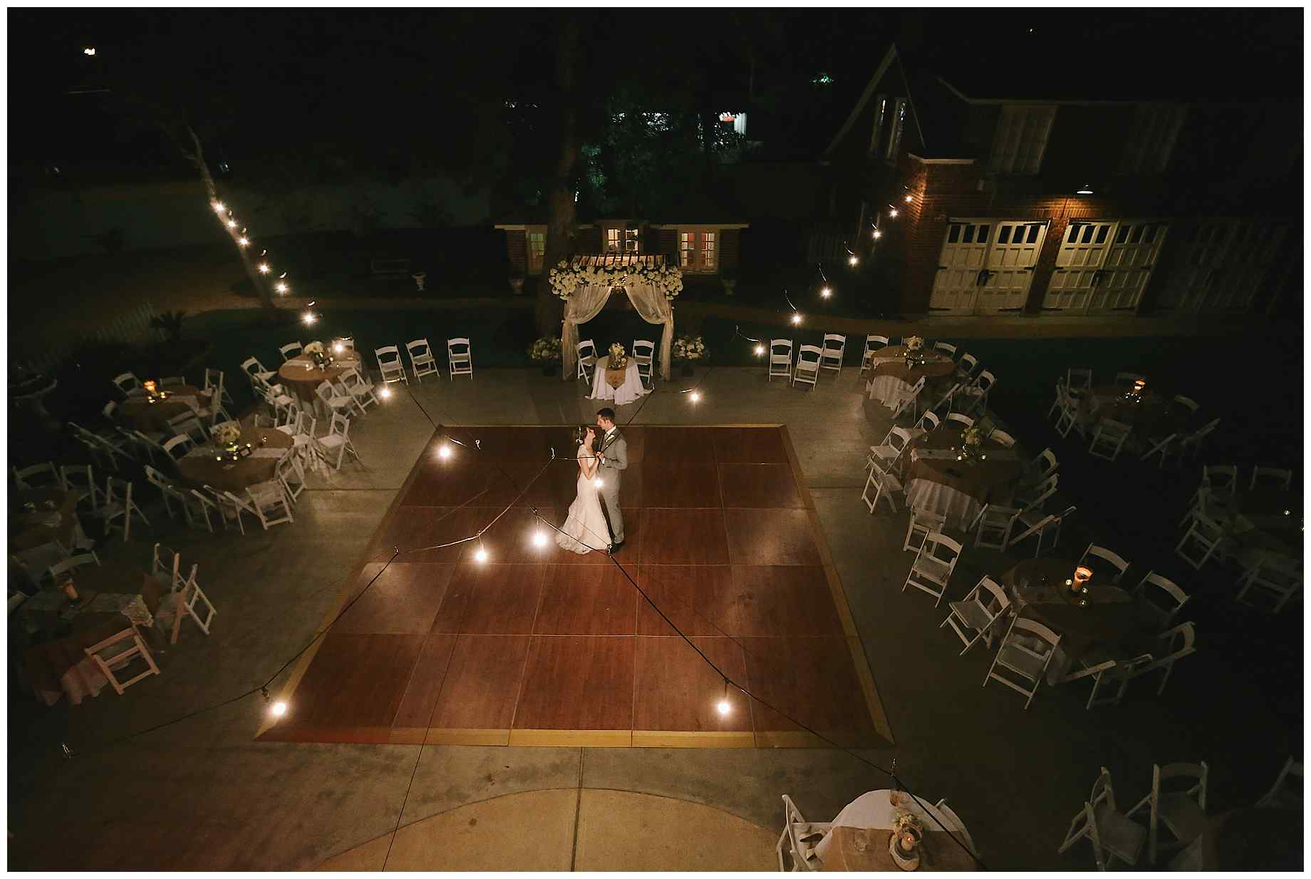 astin-mansion-wedding-bryan-tx-27
