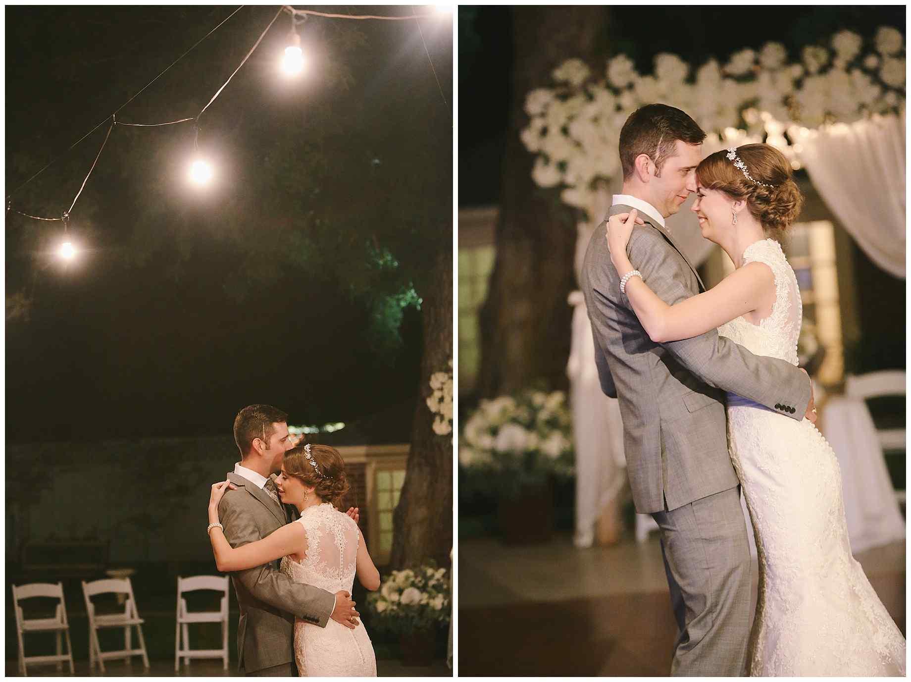 astin-mansion-wedding-bryan-tx-28