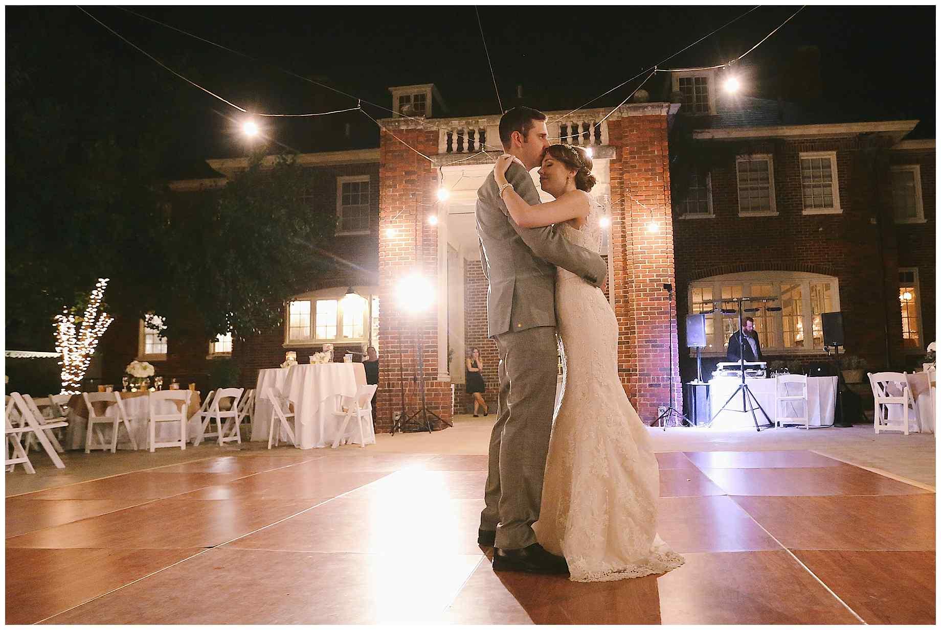 astin-mansion-wedding-bryan-tx-29