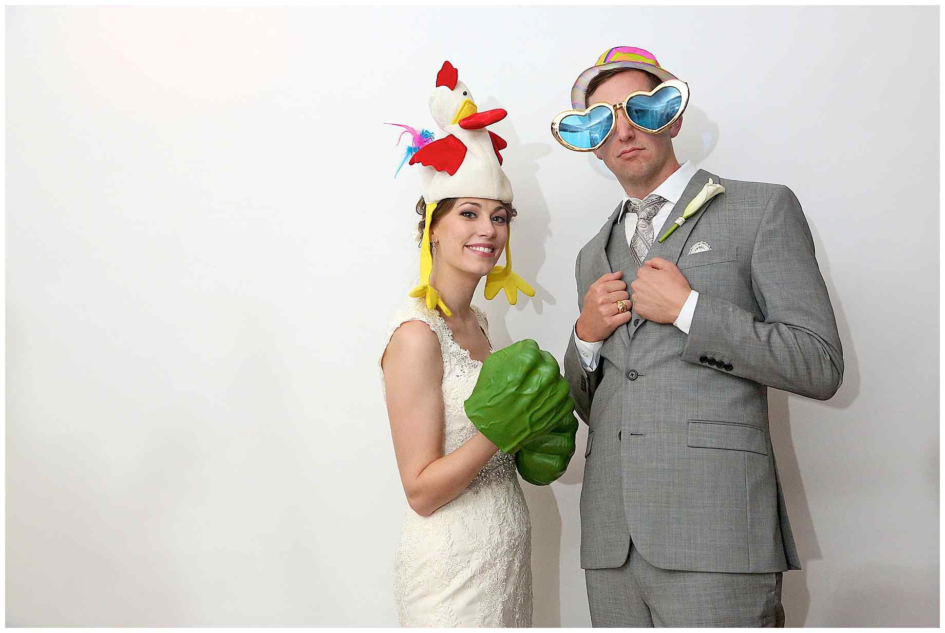 astin-mansion-wedding-bryan-tx-30