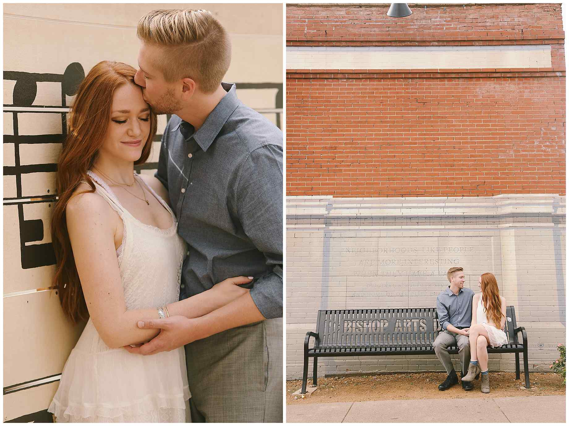 dallas-bishop-arts-district-engagement-photos-03