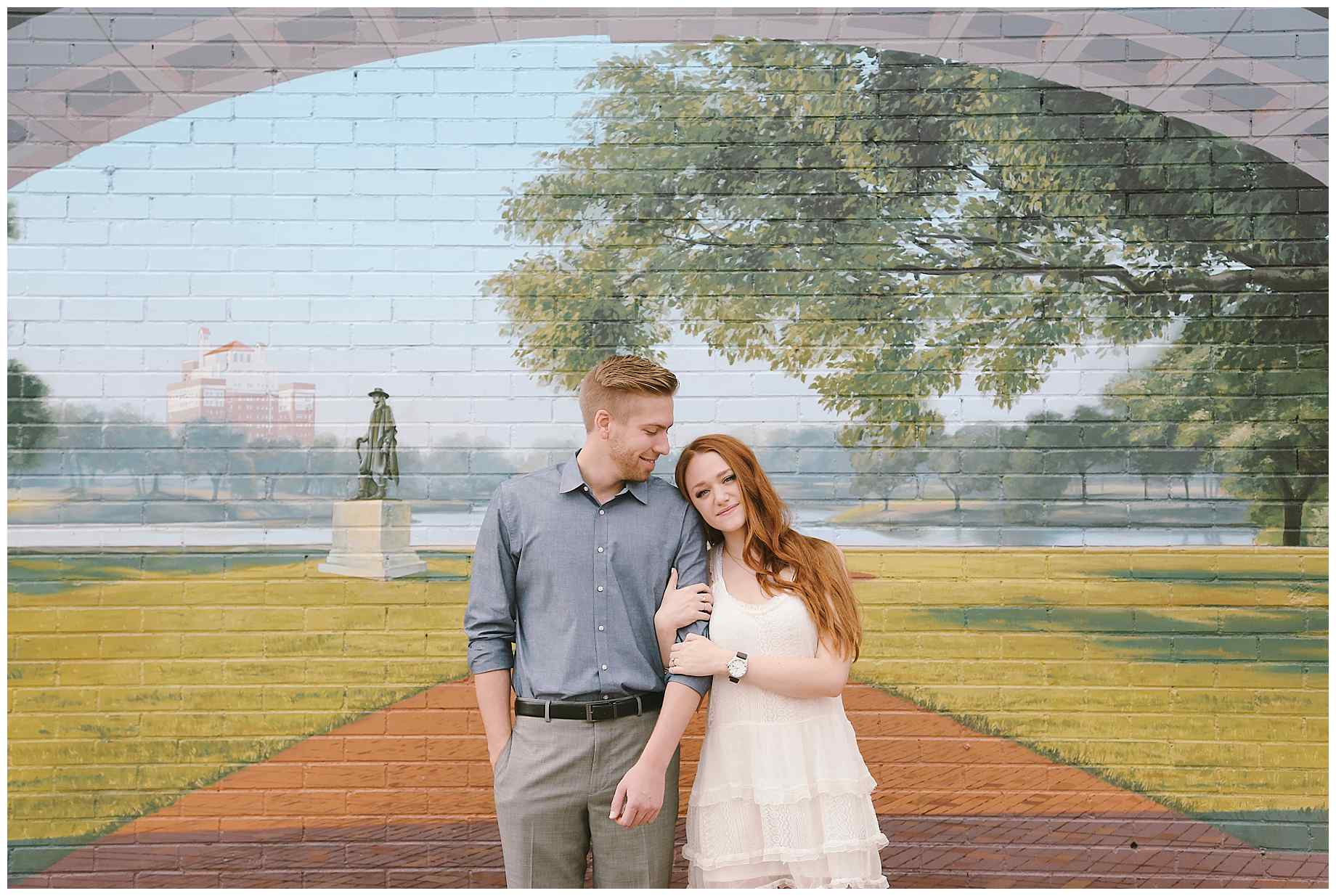 dallas-bishop-arts-district-engagement-photos-04