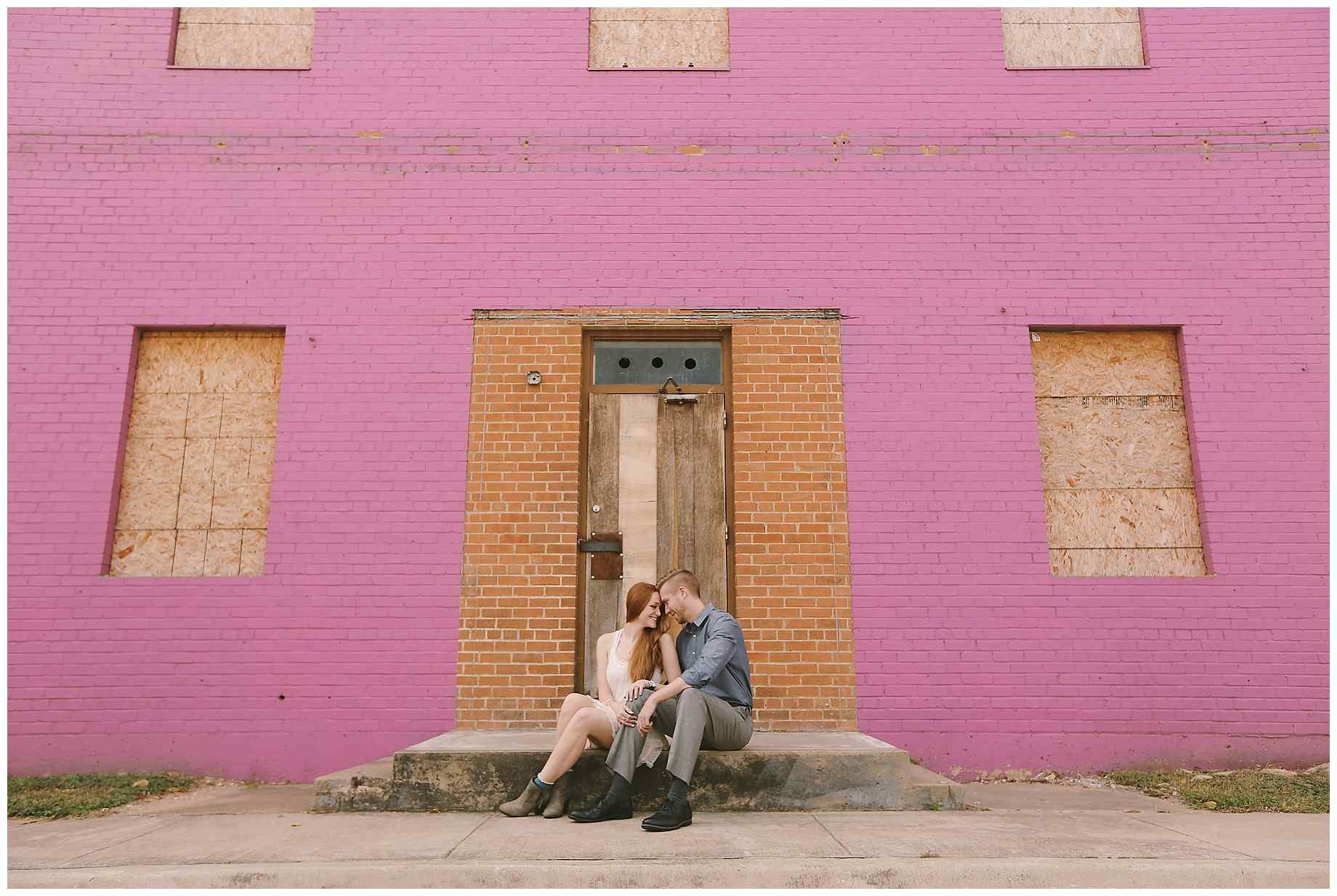 dallas-bishop-arts-district-engagement-photos-06