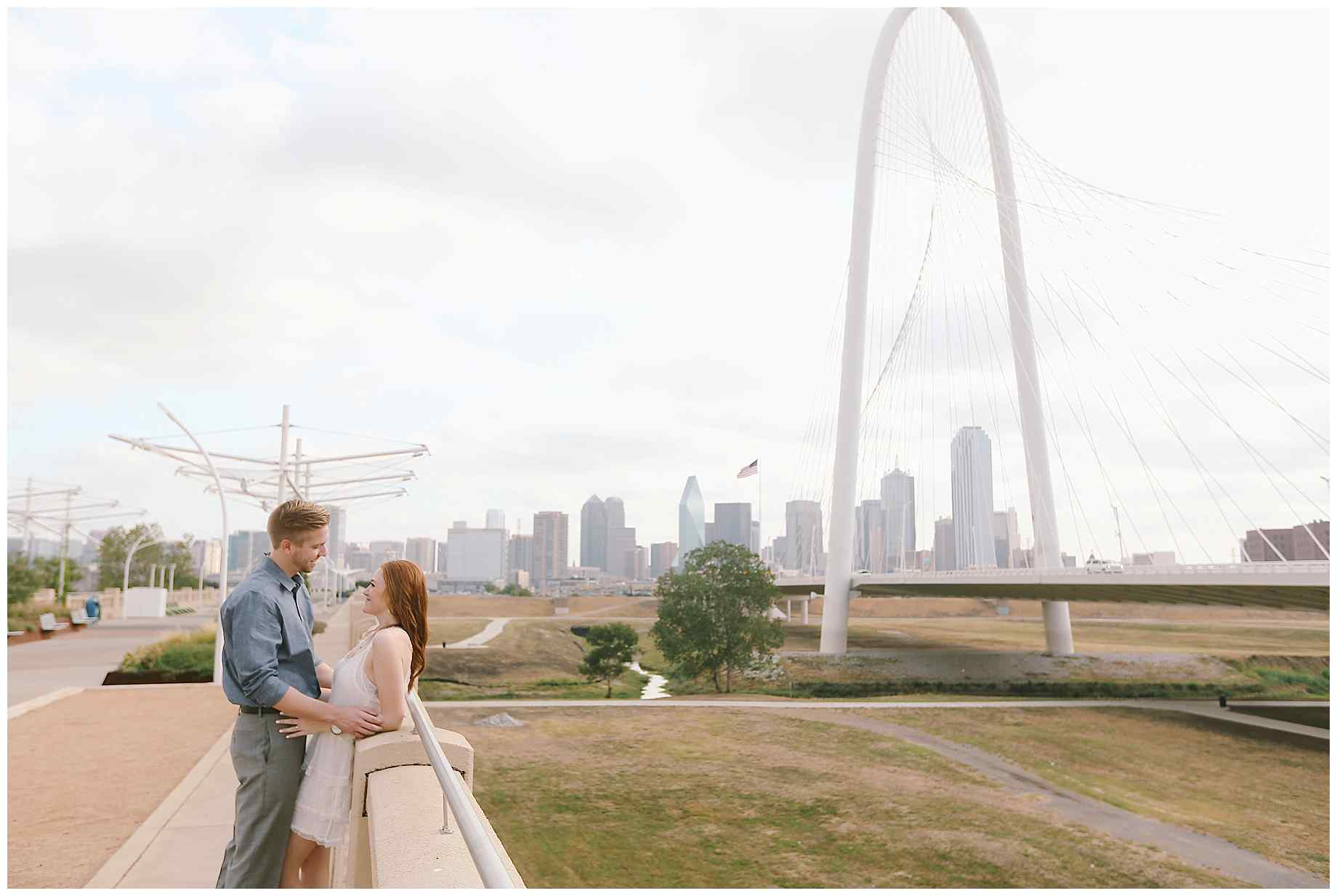 dallas-bishop-arts-district-engagement-photos-07