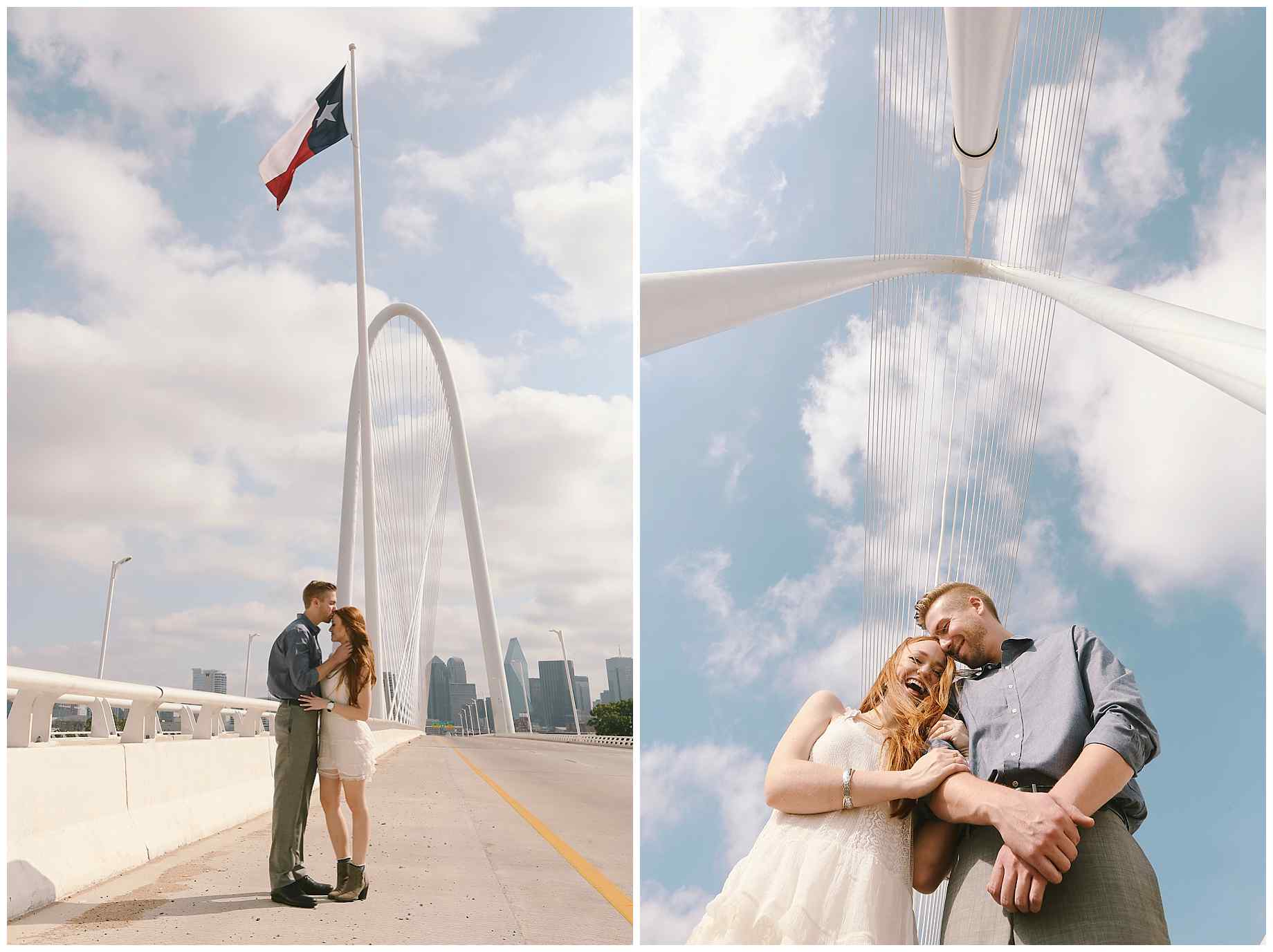 dallas-bishop-arts-district-engagement-photos-08