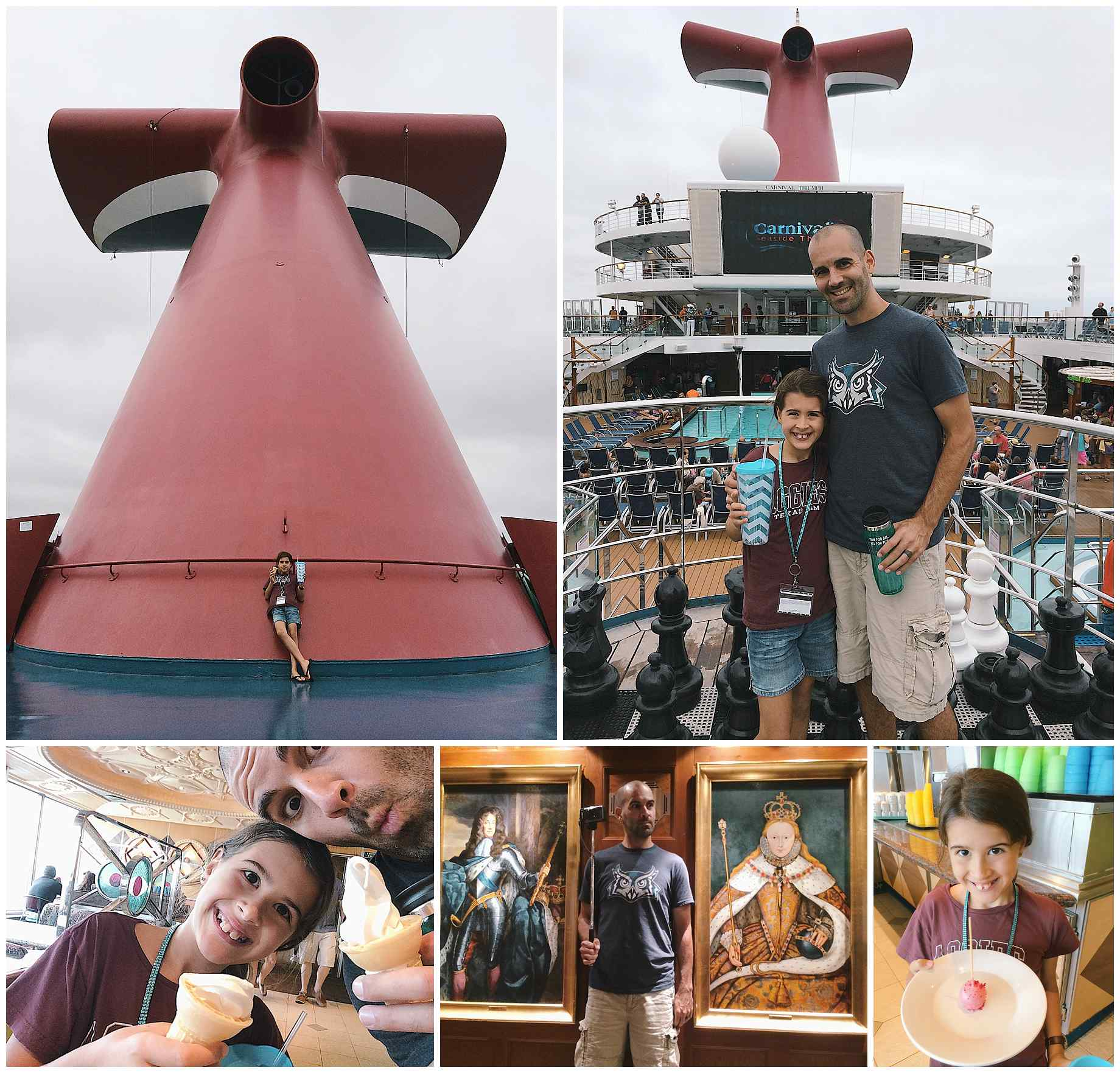 father-daughter-carnival-cruise-00003