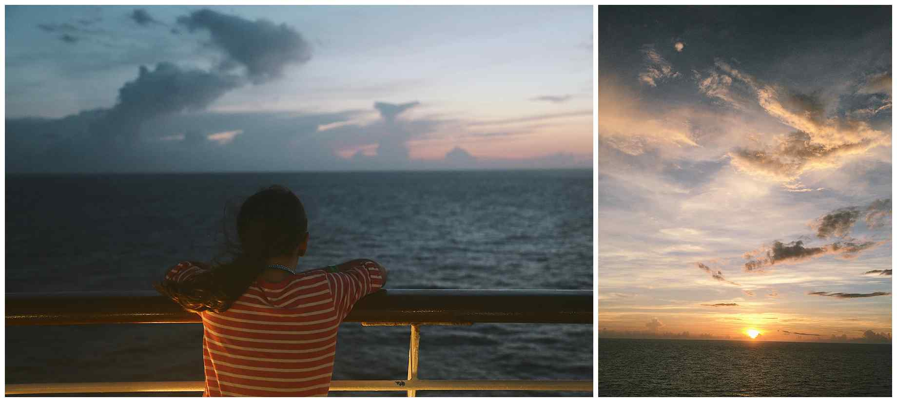 father-daughter-carnival-cruise-00005