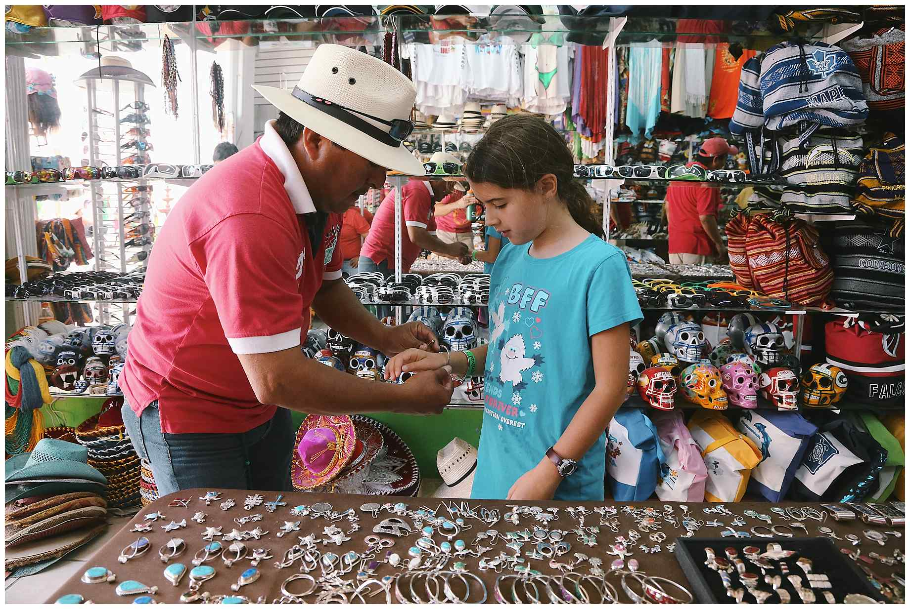 father-daughter-carnival-cruise-00014
