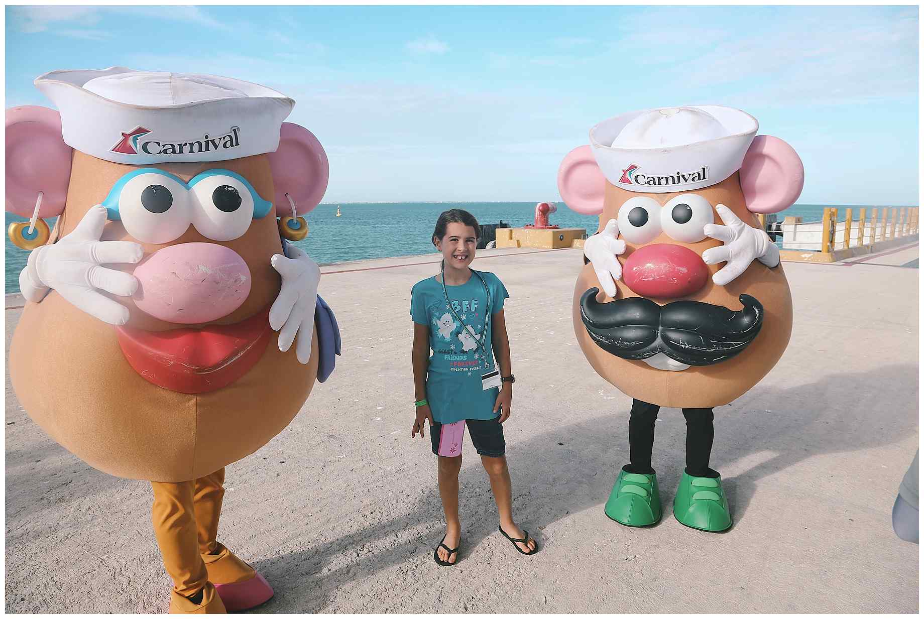 father-daughter-carnival-cruise-00018