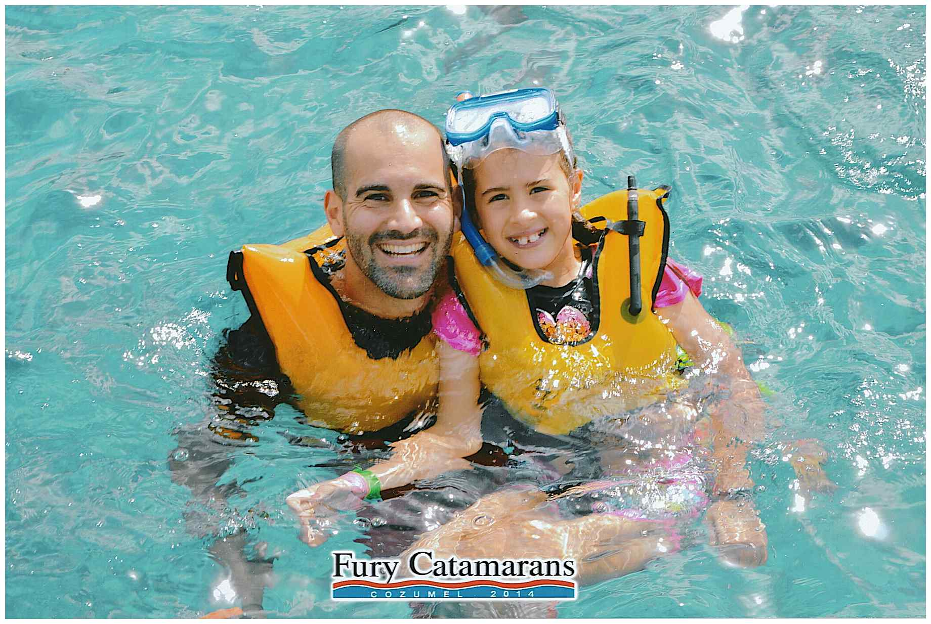 father-daughter-carnival-cruise-00033