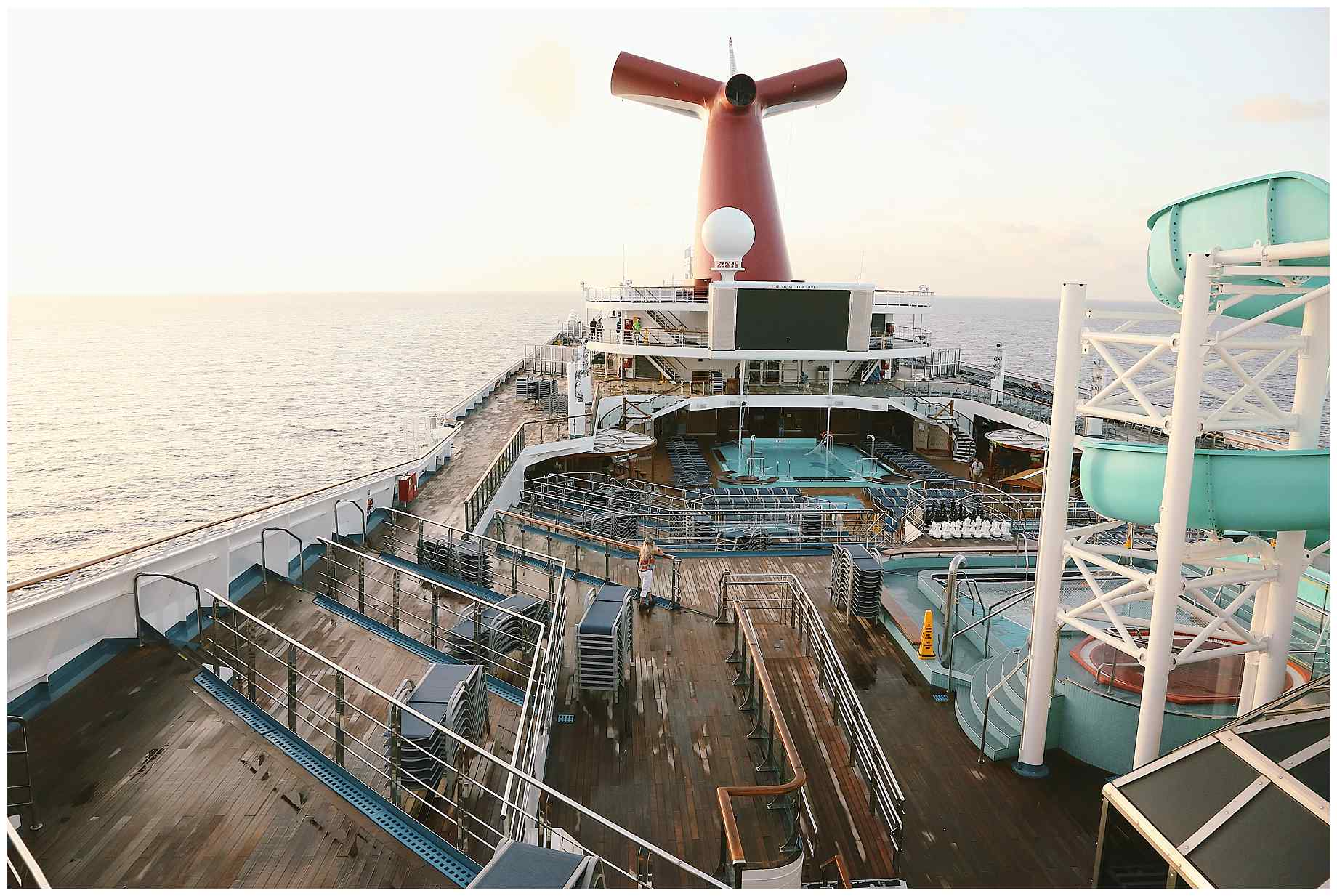 father-daughter-carnival-cruise-00037