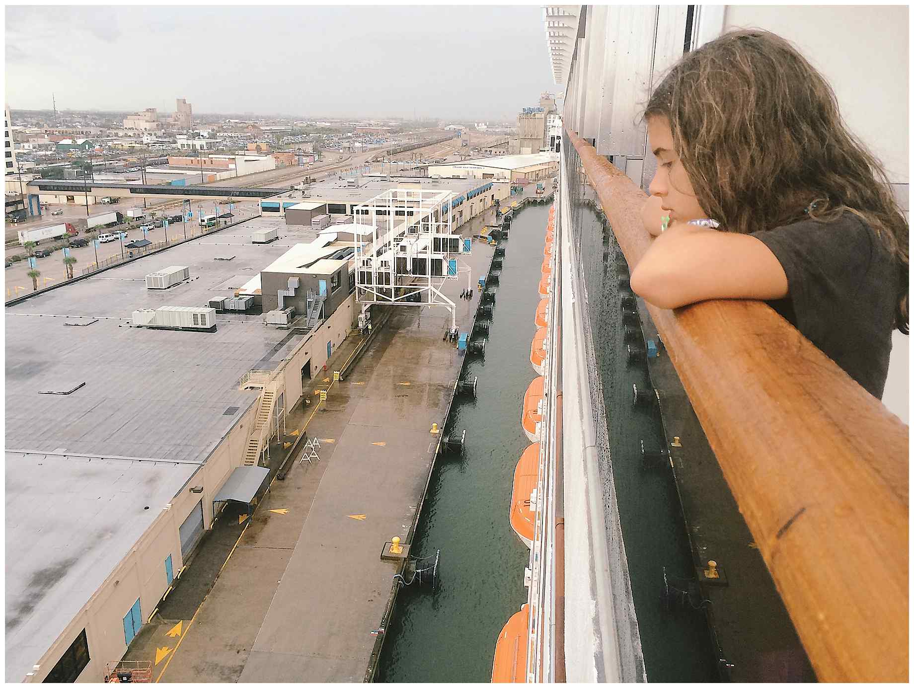 father-daughter-carnival-cruise-00043