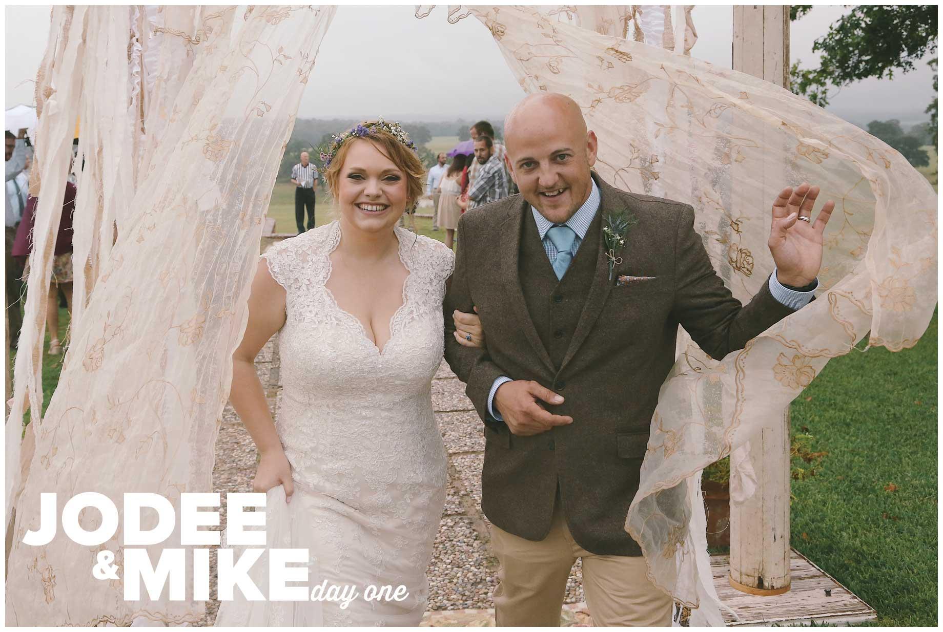 palestine-tx-wedding-photography-000