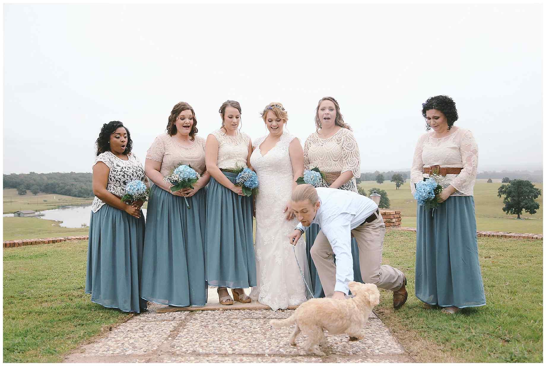 palestine-tx-wedding-photography-011