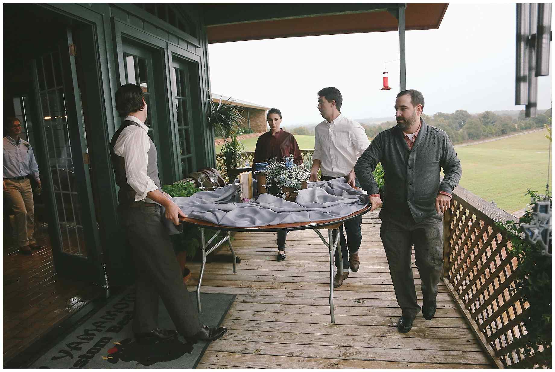 palestine-tx-wedding-photography-014