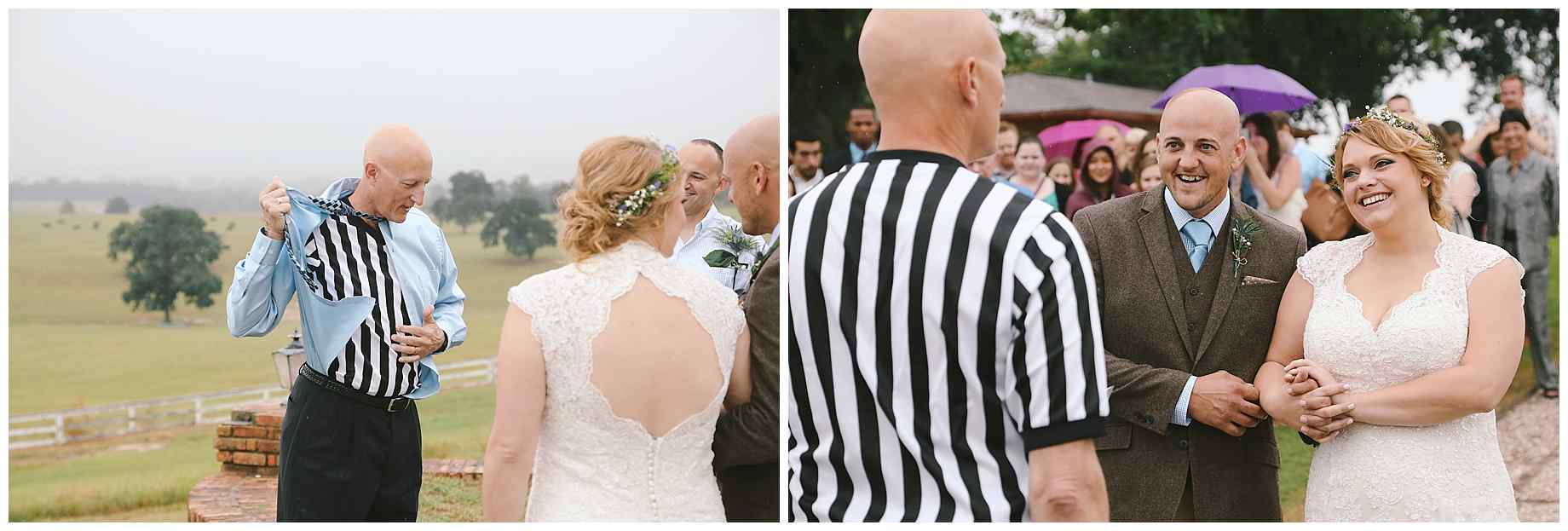 palestine-tx-wedding-photography-019