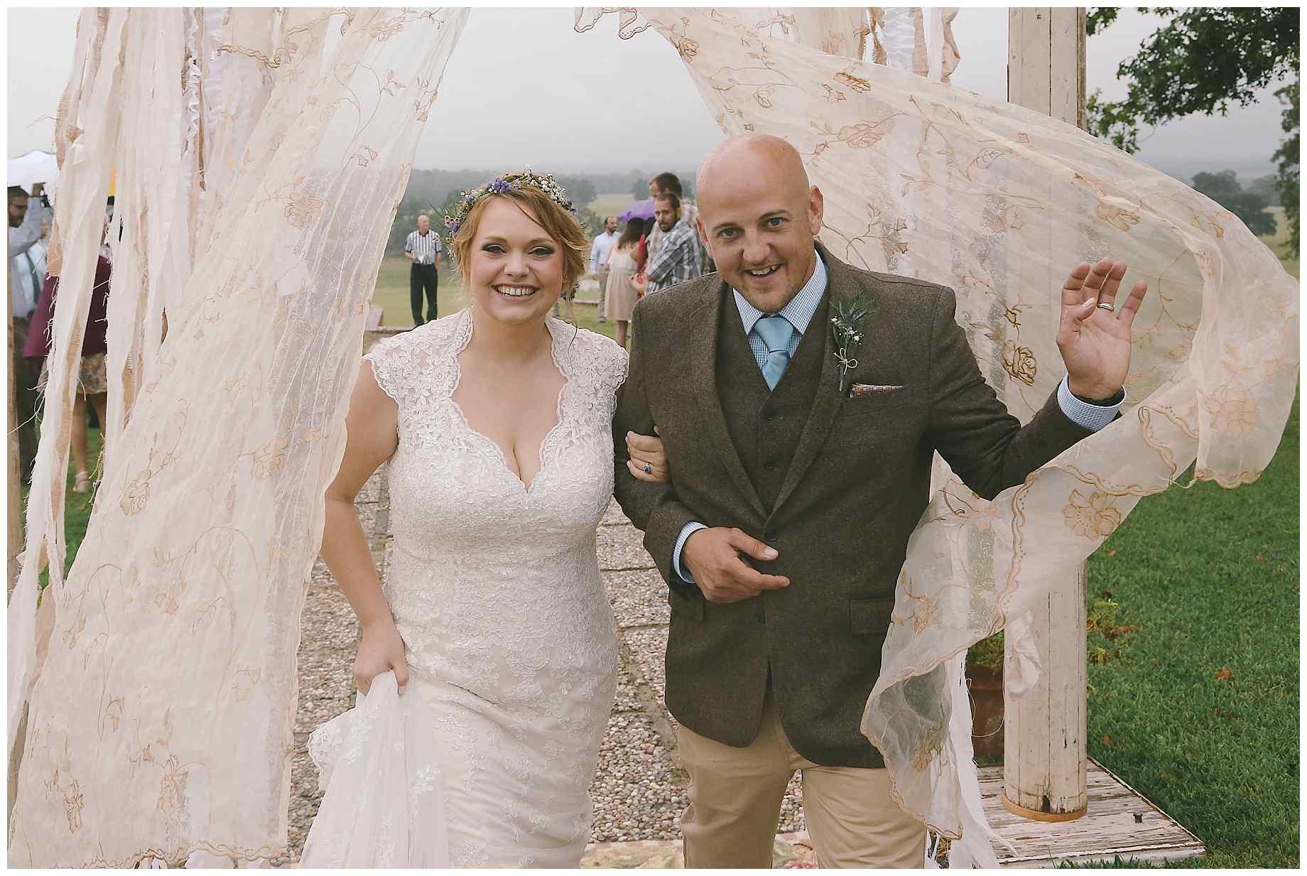 palestine-tx-wedding-photography-021