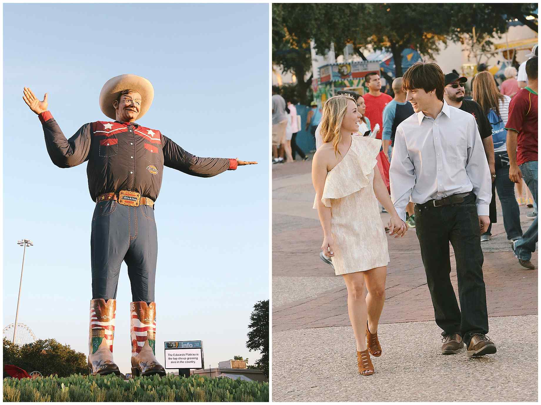 state-fair-dallas-tx-engaged-photos-01
