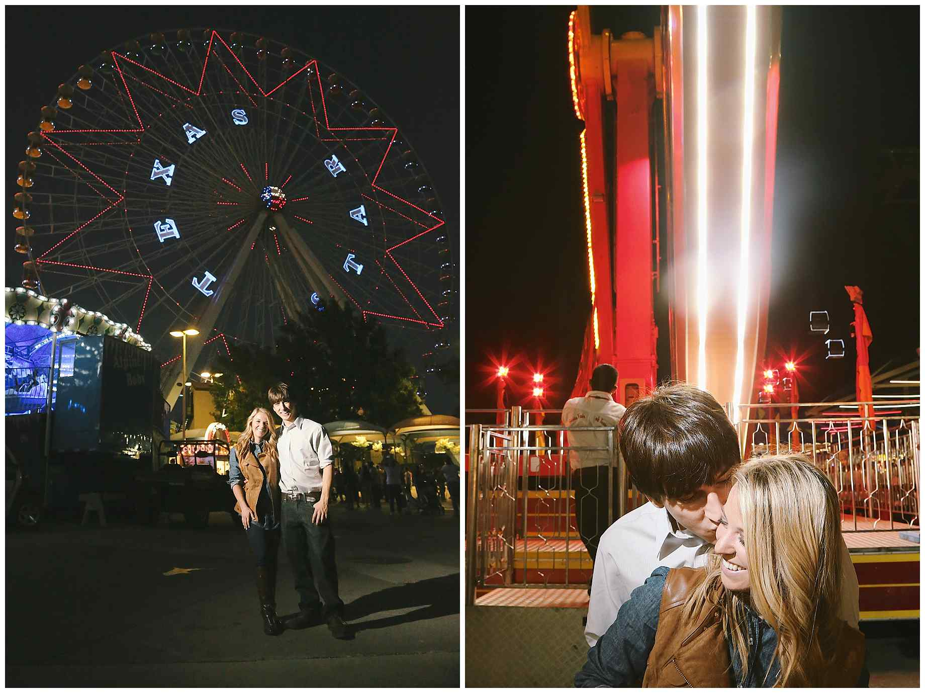 state-fair-dallas-tx-engaged-photos-08