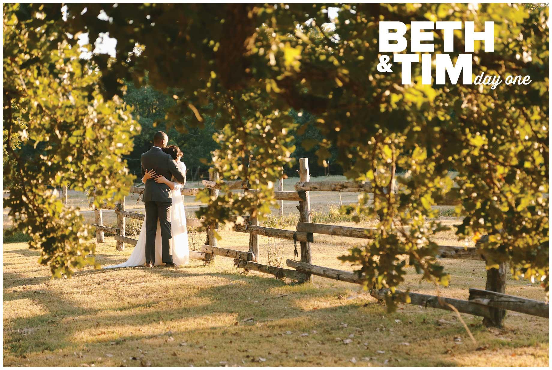 stone-oak-ranch-wedding-photos-00