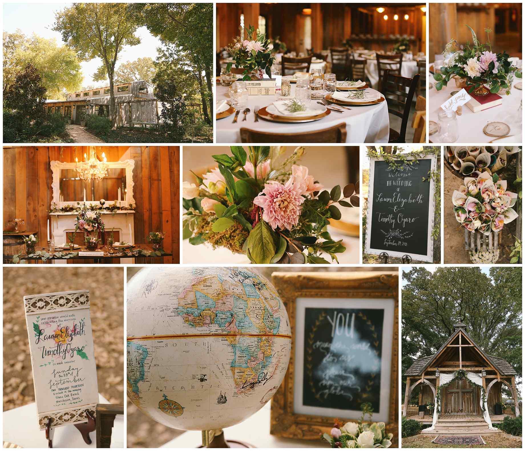 stone-oak-ranch-wedding-photos-01